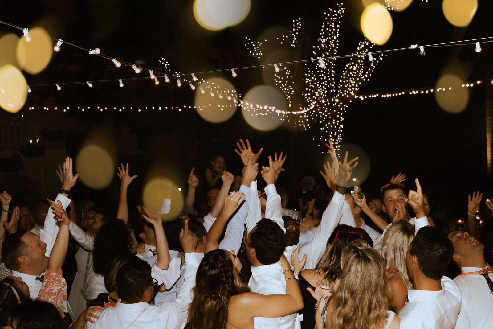 Club at the Strand Wedding- Naples Florida Wedding Photographer- Michelle Gonzalez Photography- Desiree and Bryan-1379.JPG