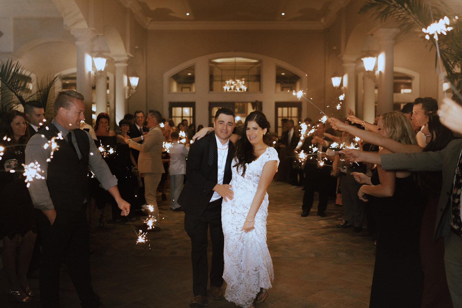 Club at the Strand Wedding- Naples Florida Wedding Photographer- Michelle Gonzalez Photography- Desiree and Bryan-1395.JPG