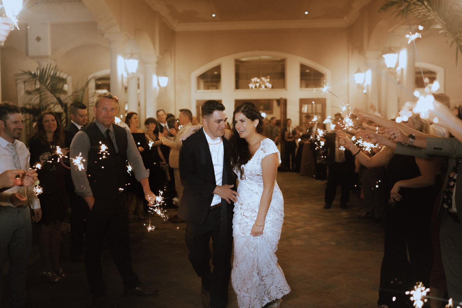 Club at the Strand Wedding- Naples Florida Wedding Photographer- Michelle Gonzalez Photography- Desiree and Bryan-1397.JPG