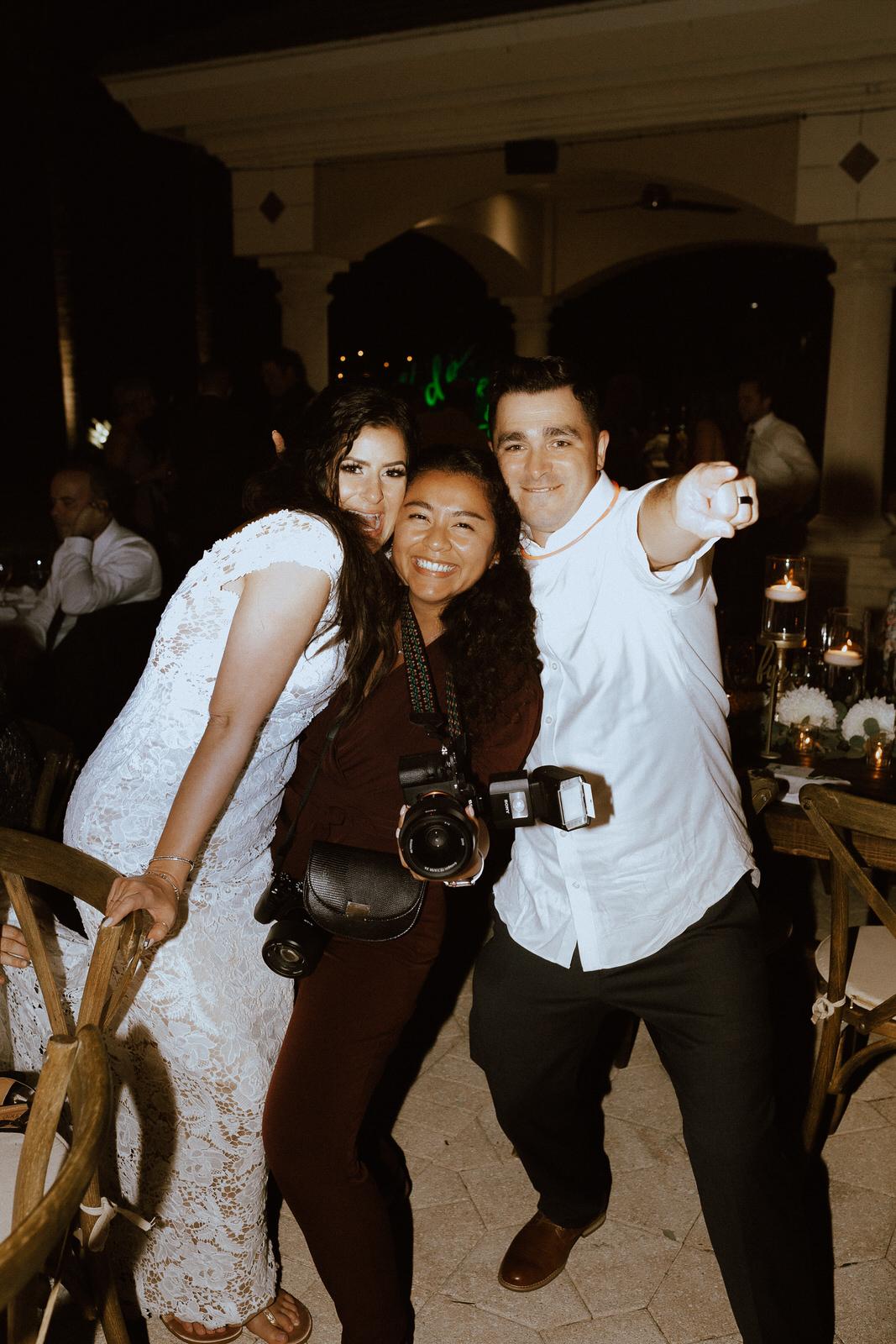 Club at the Strand Wedding- Naples Florida Wedding Photographer- Michelle Gonzalez Photography- Desiree and Bryan-1363.jpg