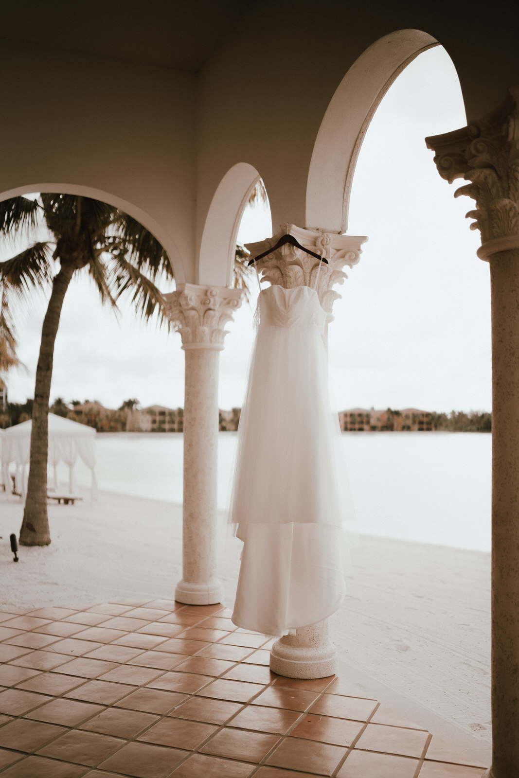 Miromar Lakes Beach and Golf Club Florida Wedding- Michelle Gonzalez Photography- Angela and Chris-14.JPG