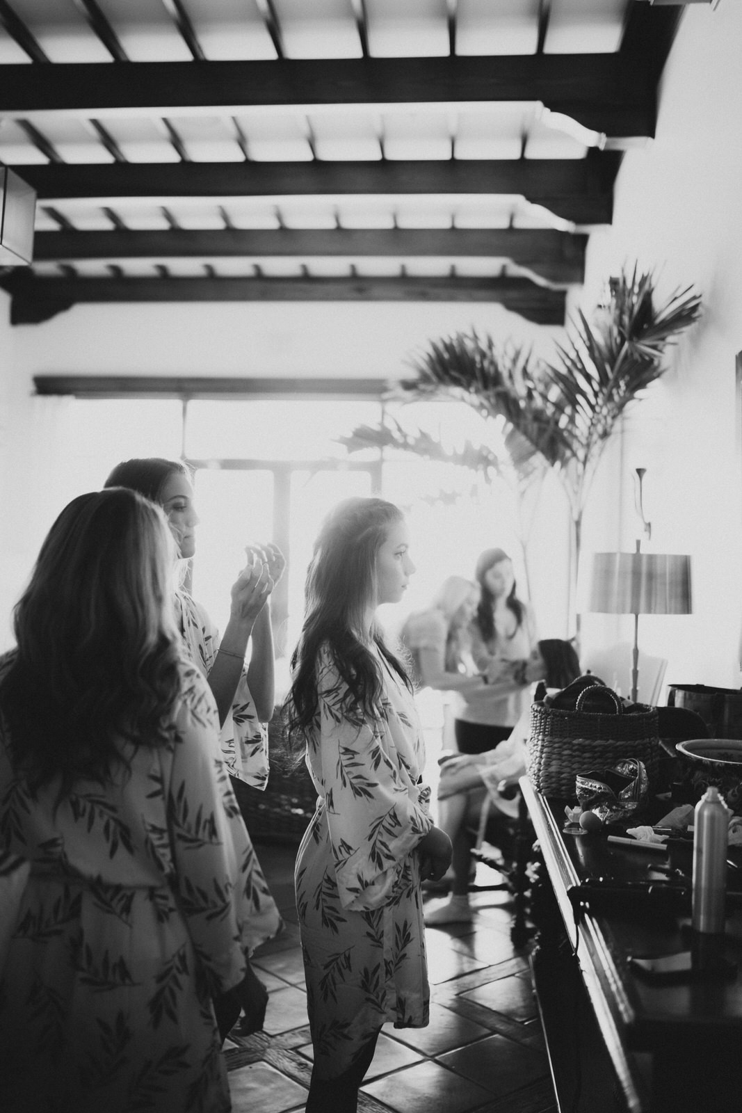 Miromar Lakes Beach and Golf Club Florida Wedding- Michelle Gonzalez Photography- Angela and Chris-43.JPG
