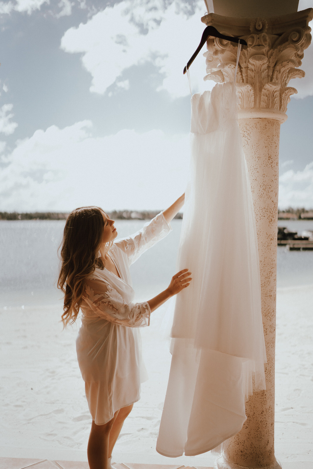 Miromar Lakes Beach and Golf Club Florida Wedding- Michelle Gonzalez Photography- Angela and Chris-87.JPG