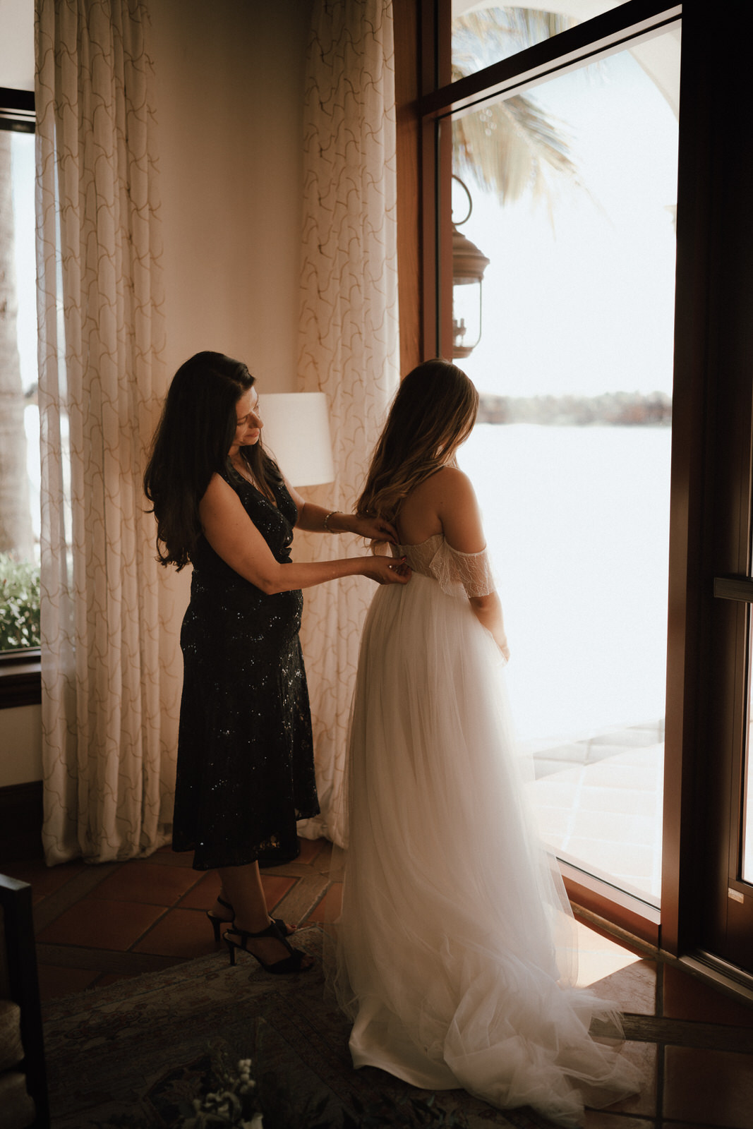 Miromar Lakes Beach and Golf Club Florida Wedding- Michelle Gonzalez Photography- Angela and Chris-224.JPG