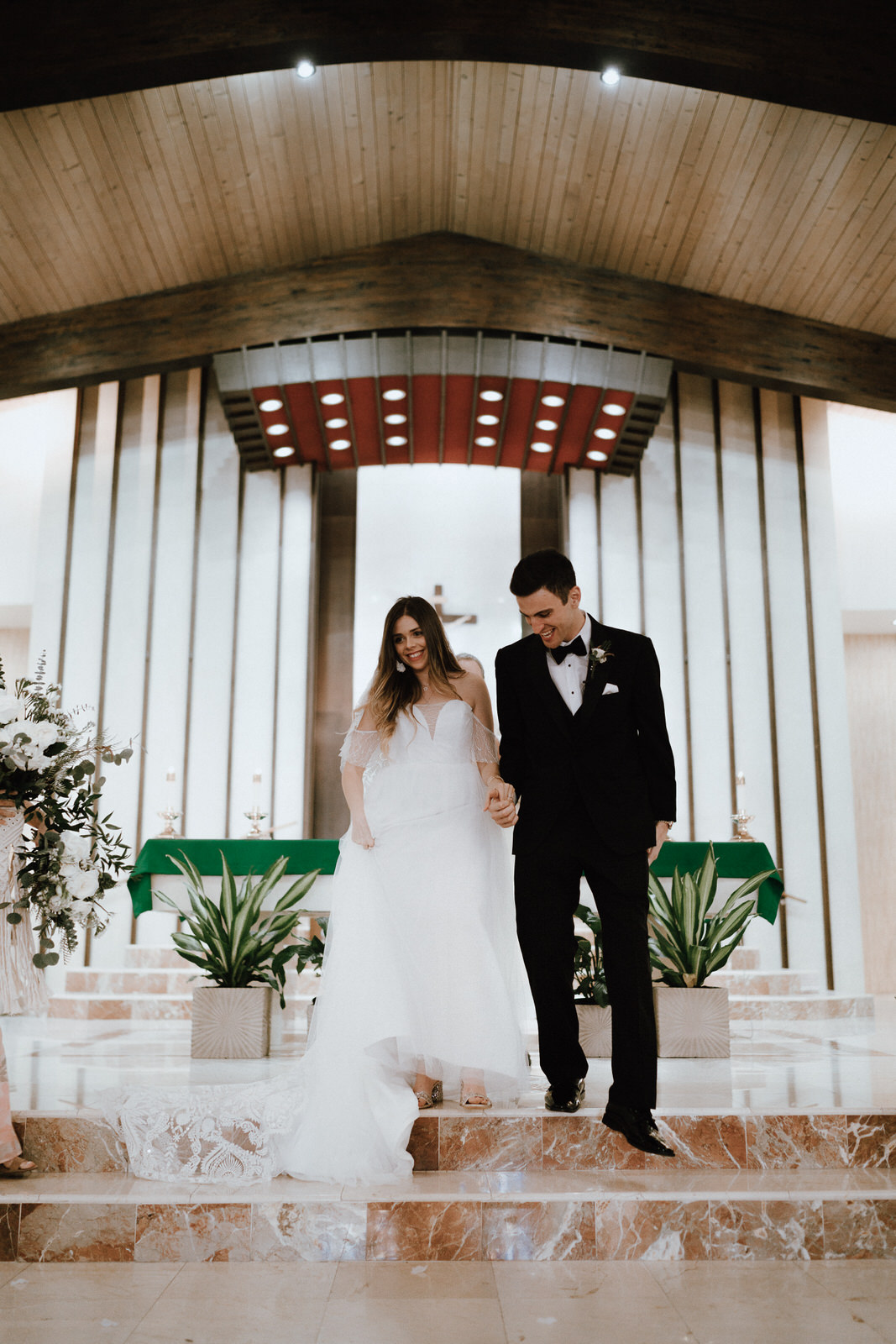 Miromar Lakes Beach and Golf Club Florida Wedding- Michelle Gonzalez Photography- Angela and Chris-337.JPG