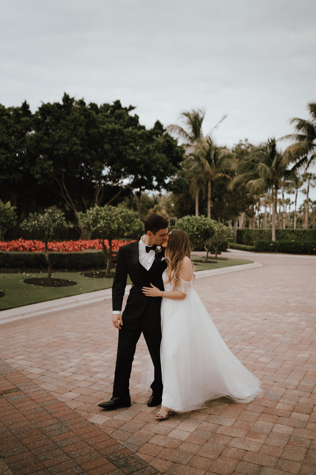 Miromar Lakes Beach and Golf Club Florida Wedding- Michelle Gonzalez Photography- Angela and Chris-376.JPG