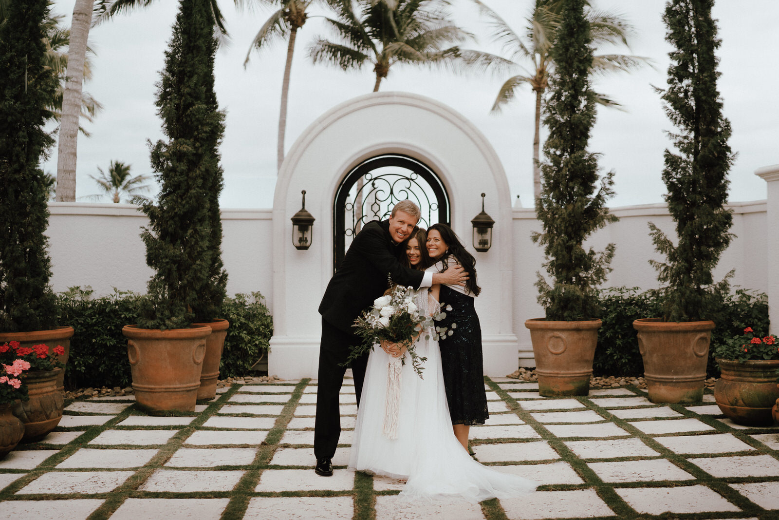Miromar Lakes Beach and Golf Club Florida Wedding- Michelle Gonzalez Photography- Angela and Chris-390.JPG