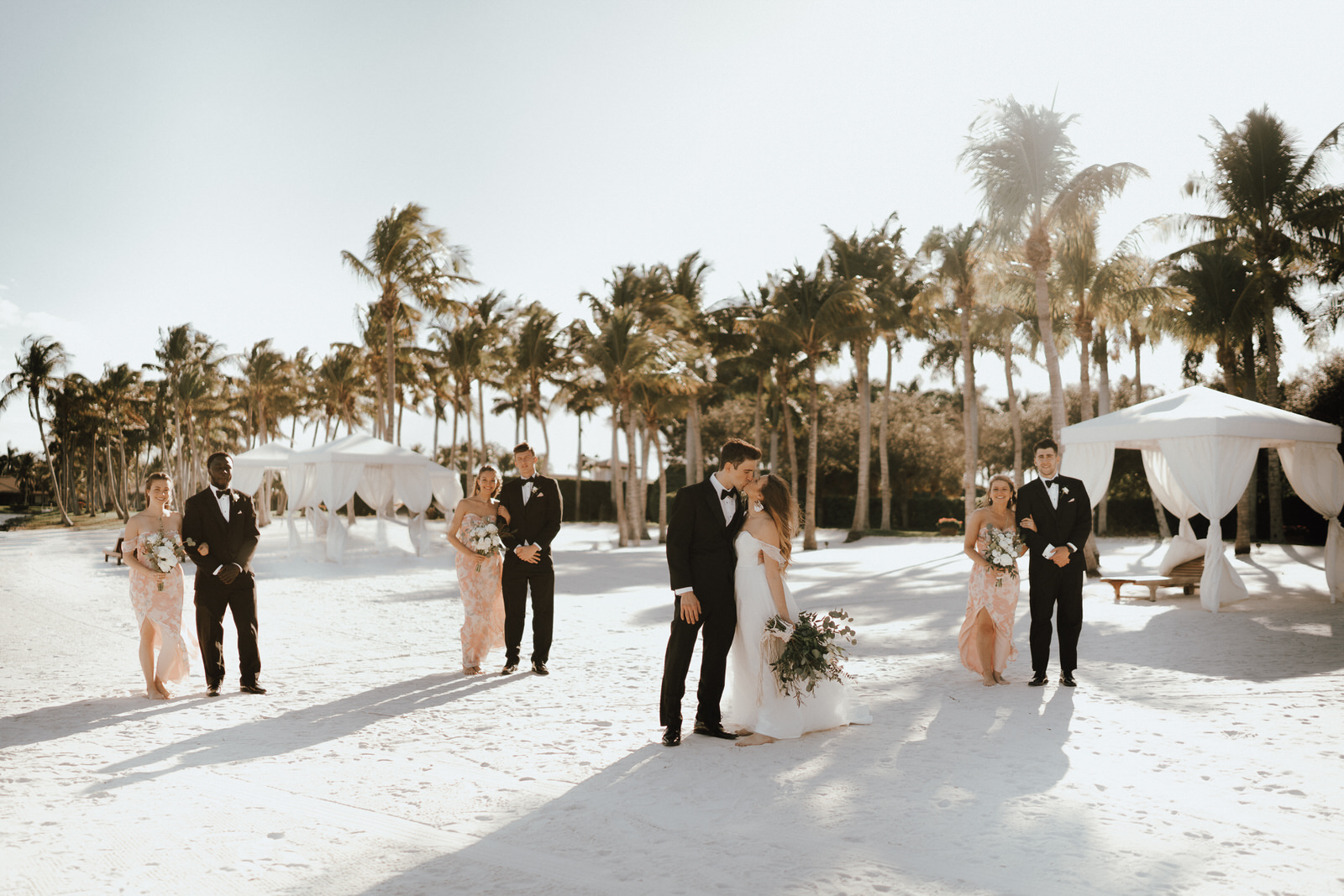 Miromar Lakes Beach and Golf Club Florida Wedding- Michelle Gonzalez Photography- Angela and Chris-517-Edit.JPG