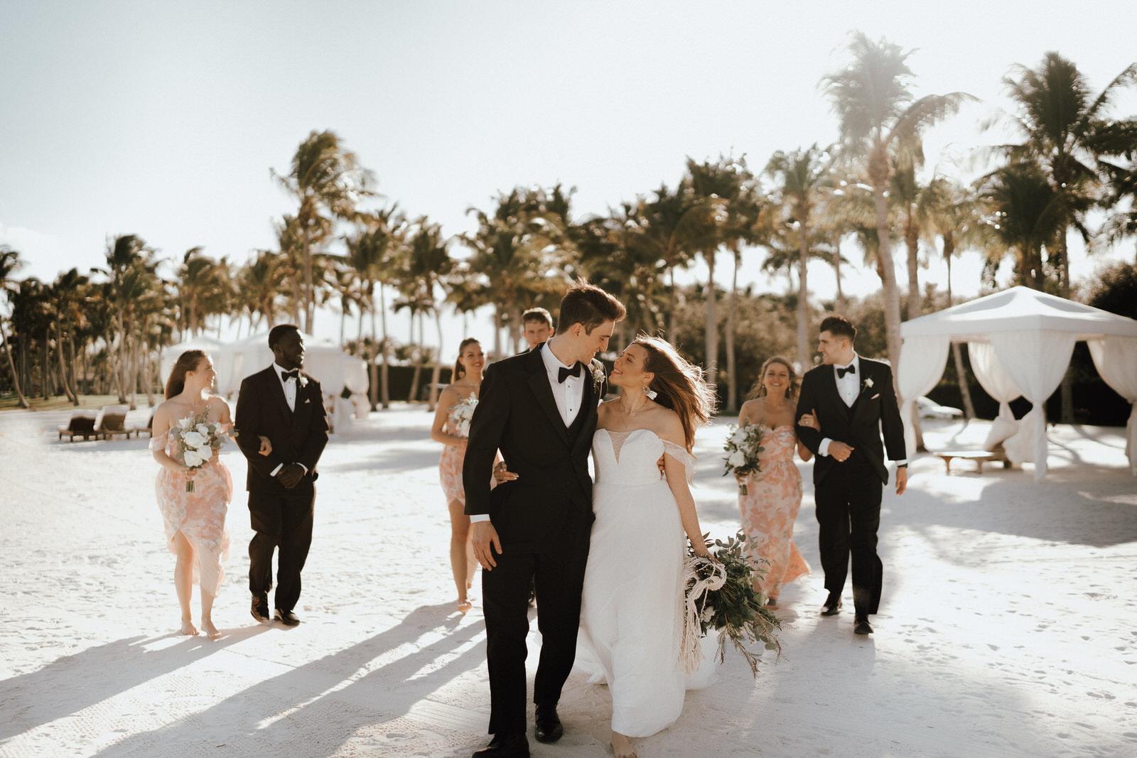 Miromar Lakes Beach and Golf Club Florida Wedding- Michelle Gonzalez Photography- Angela and Chris-524.JPG