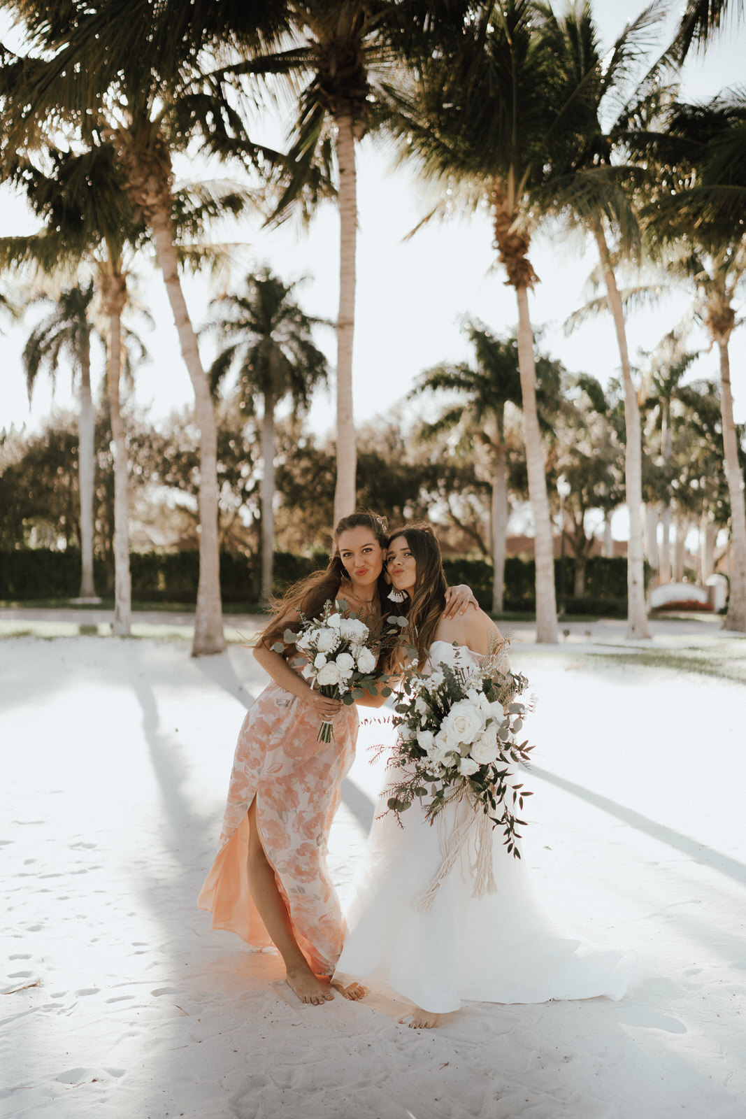 Miromar Lakes Beach and Golf Club Florida Wedding- Michelle Gonzalez Photography- Angela and Chris-536.JPG