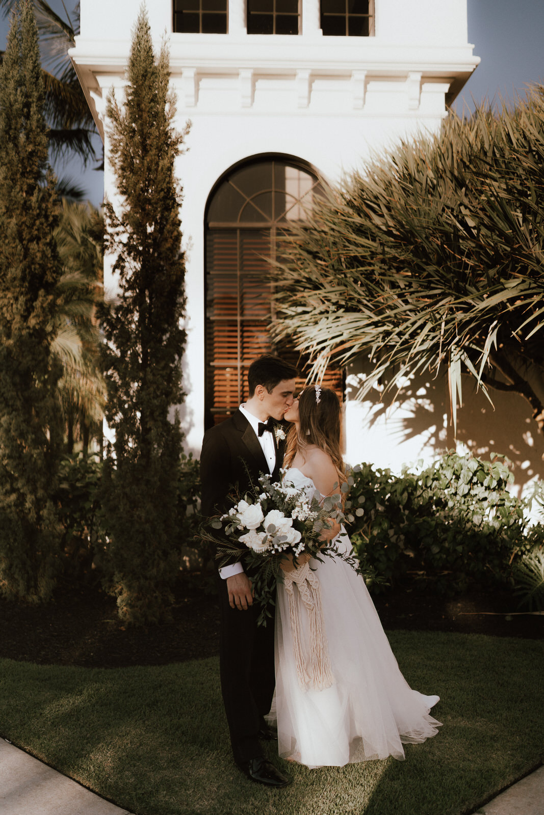 Miromar Lakes Beach and Golf Club Florida Wedding- Michelle Gonzalez Photography- Angela and Chris-800.JPG