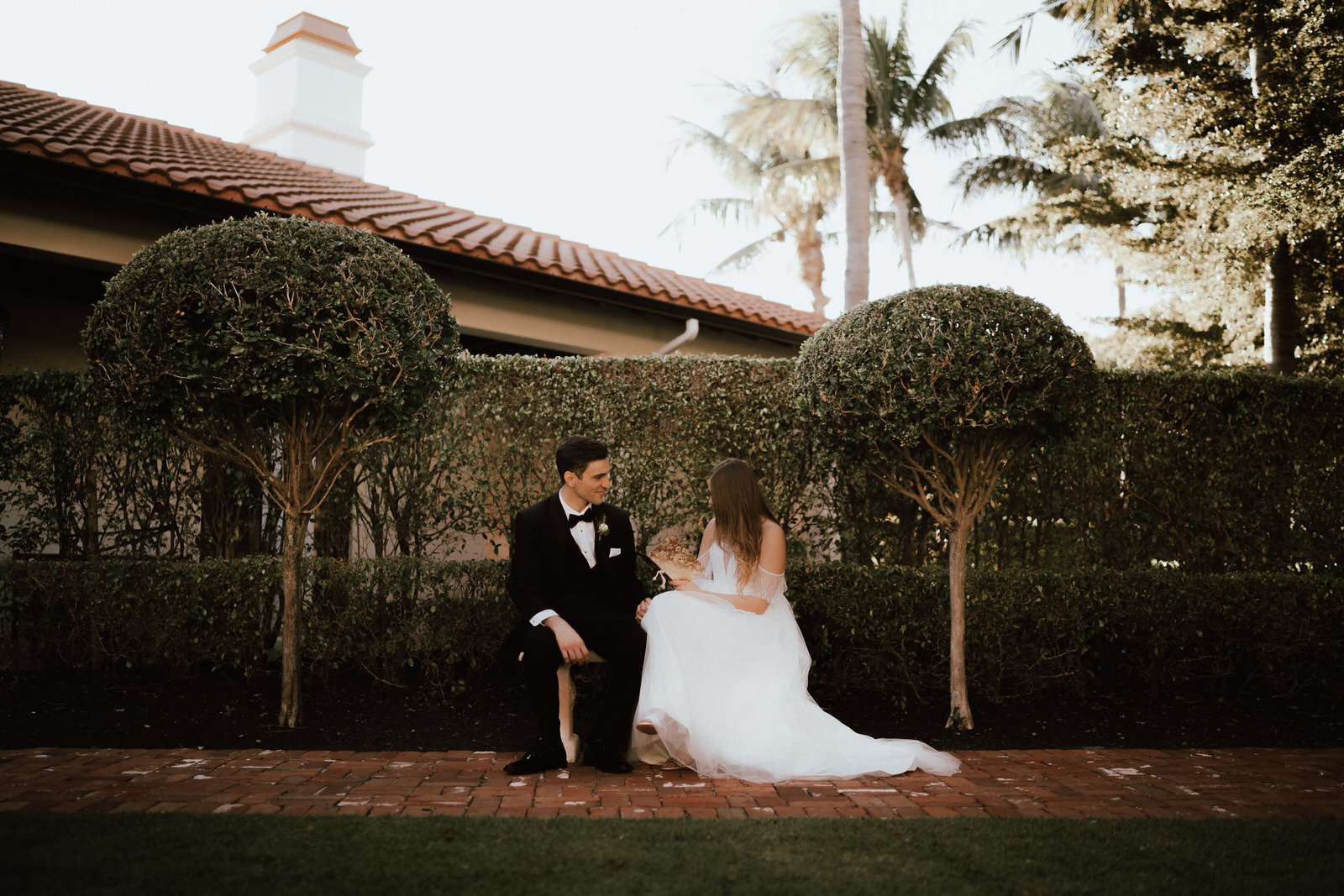 Miromar Lakes Beach and Golf Club Florida Wedding- Michelle Gonzalez Photography- Angela and Chris-832.JPG