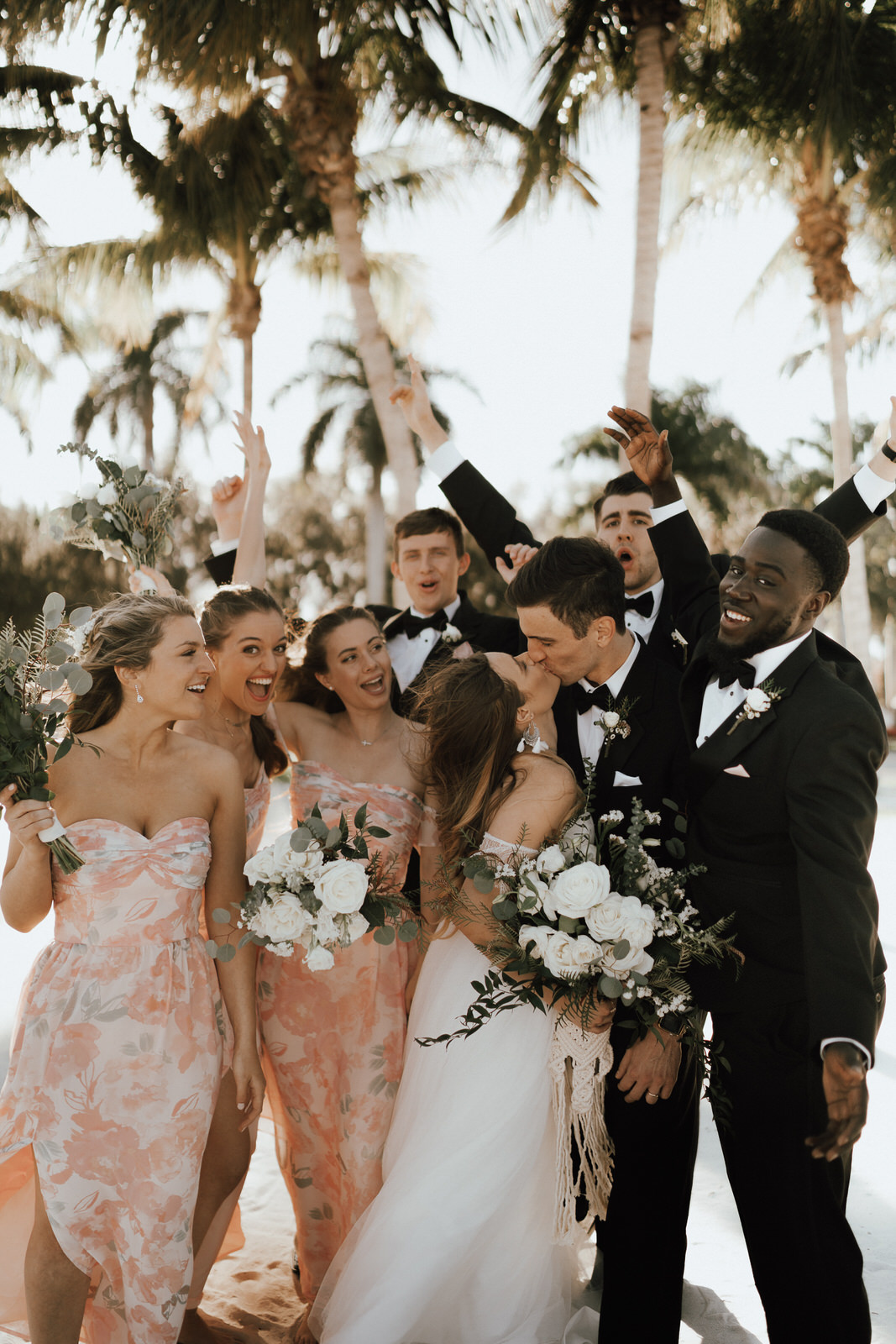 Miromar Lakes Beach and Golf Club Florida Wedding- Michelle Gonzalez Photography- Angela and Chris-511.JPG