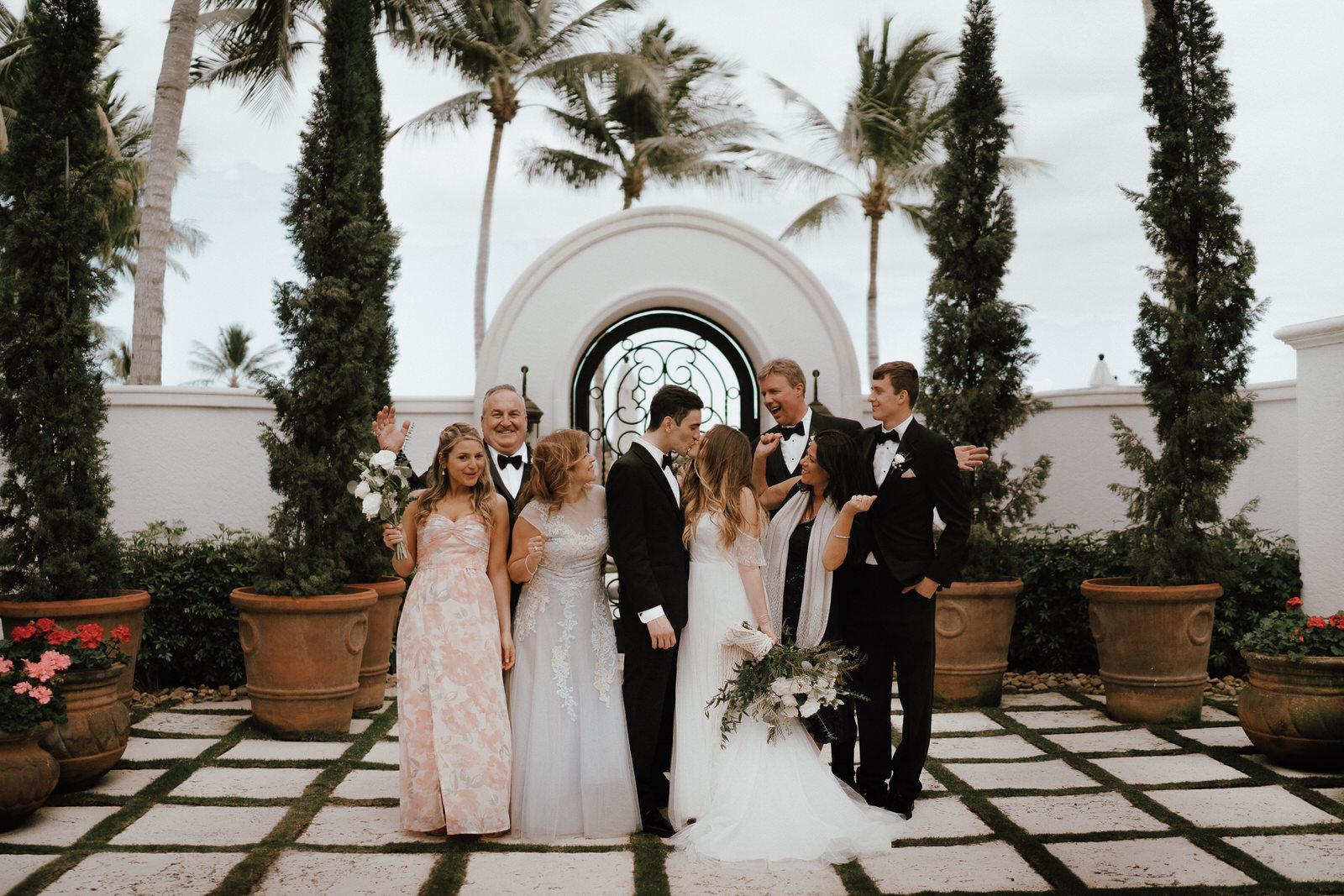 Miromar Lakes Beach and Golf Club Florida Wedding- Michelle Gonzalez Photography- Angela and Chris-429.JPG