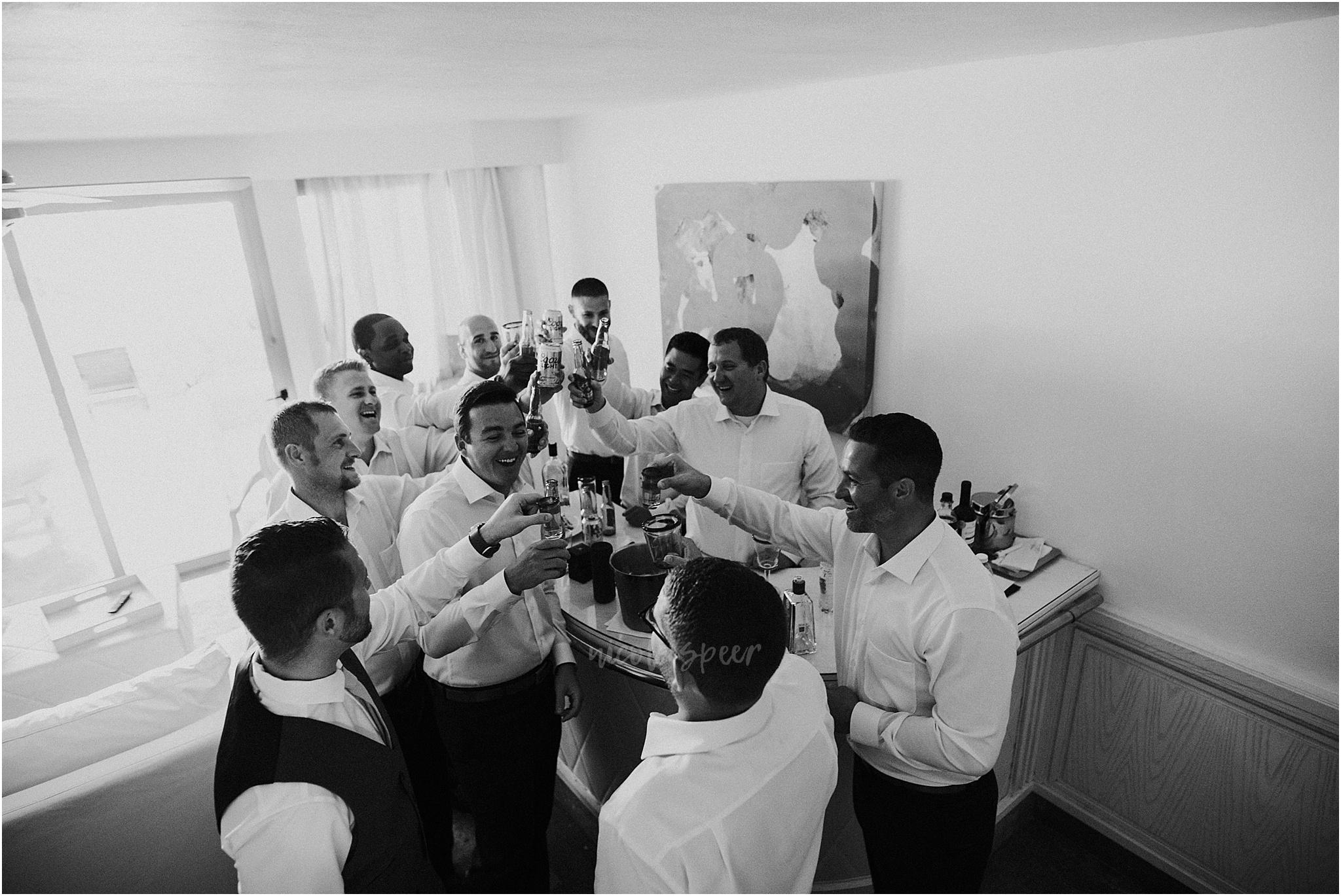 Indianapolis-Wedding-Photographer_0629.jpg