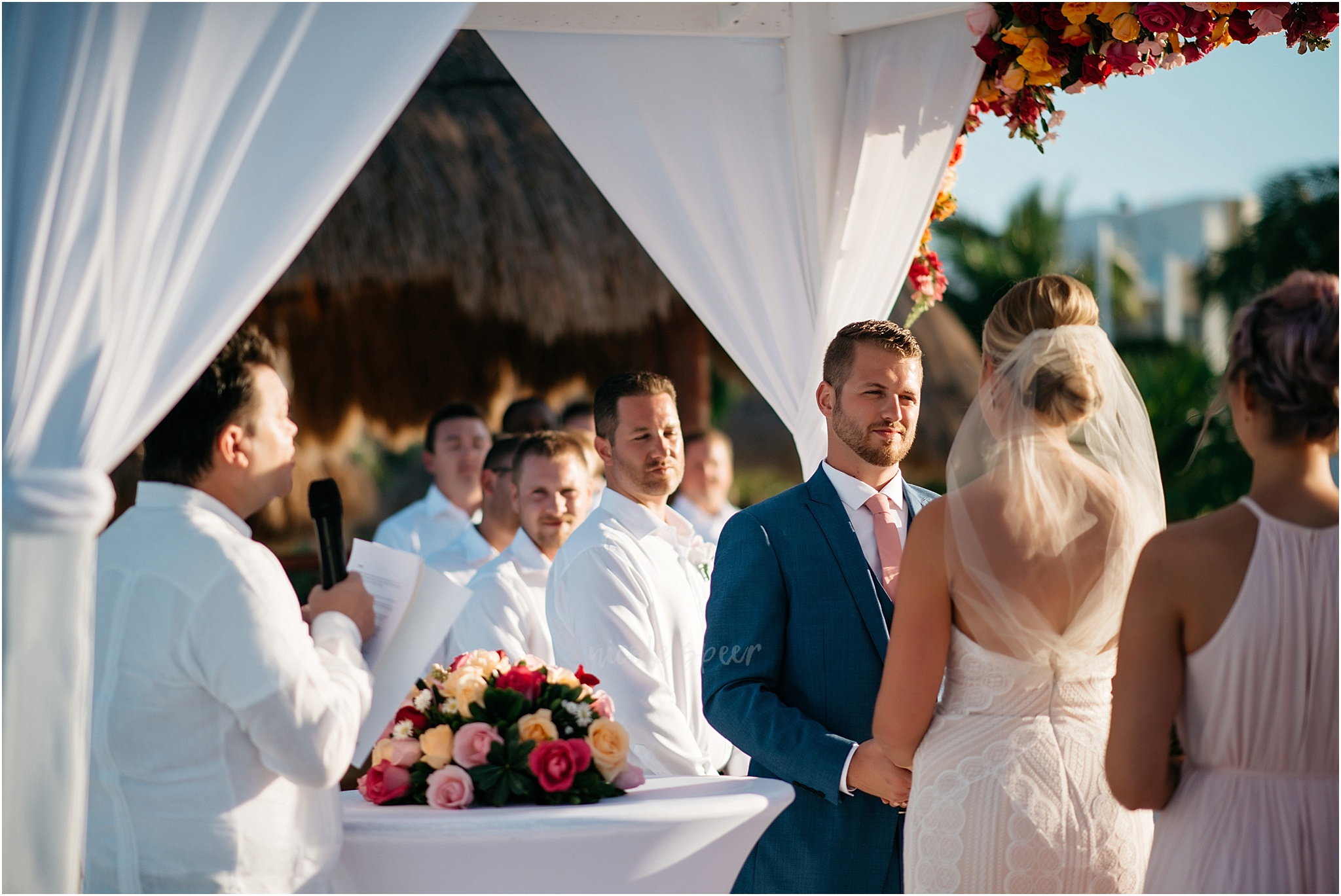 Indianapolis-Wedding-Photographer_0650.jpg