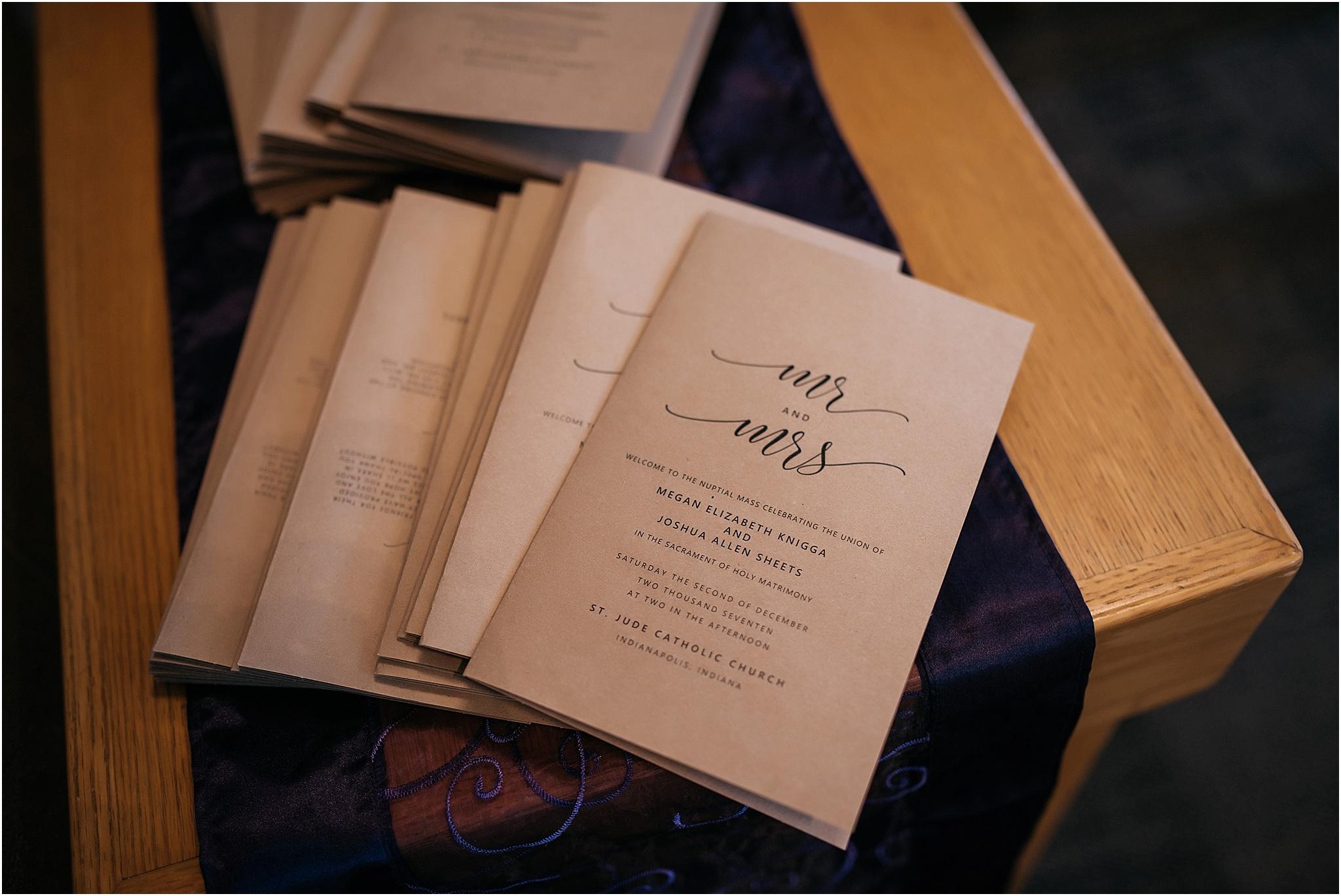 Indianapolis-Wedding-Photographer_0676.jpg