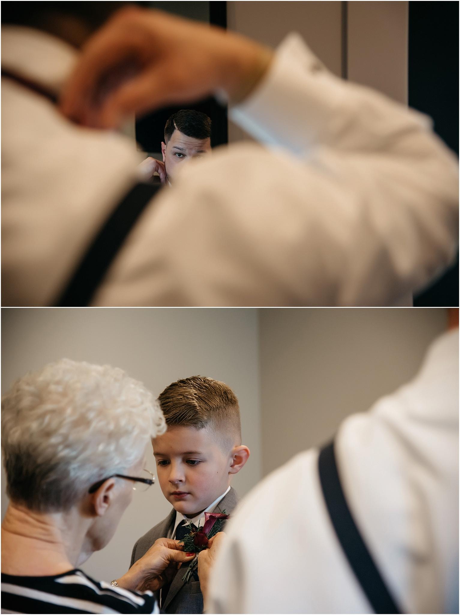 Indianapolis-Wedding-Photographer_0679.jpg