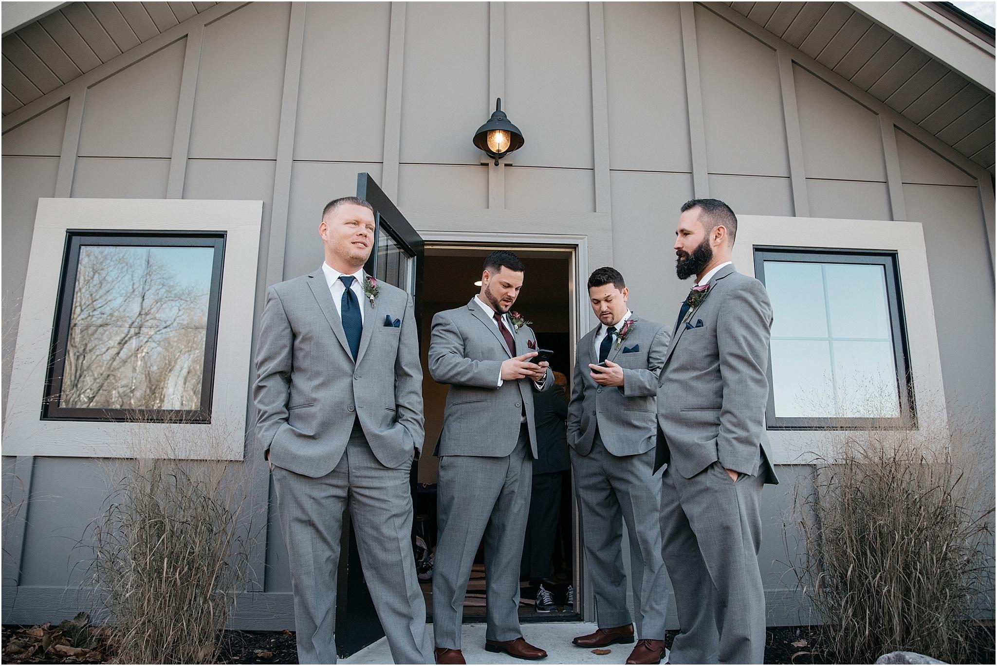 Indianapolis-Wedding-Photographer_0681.jpg