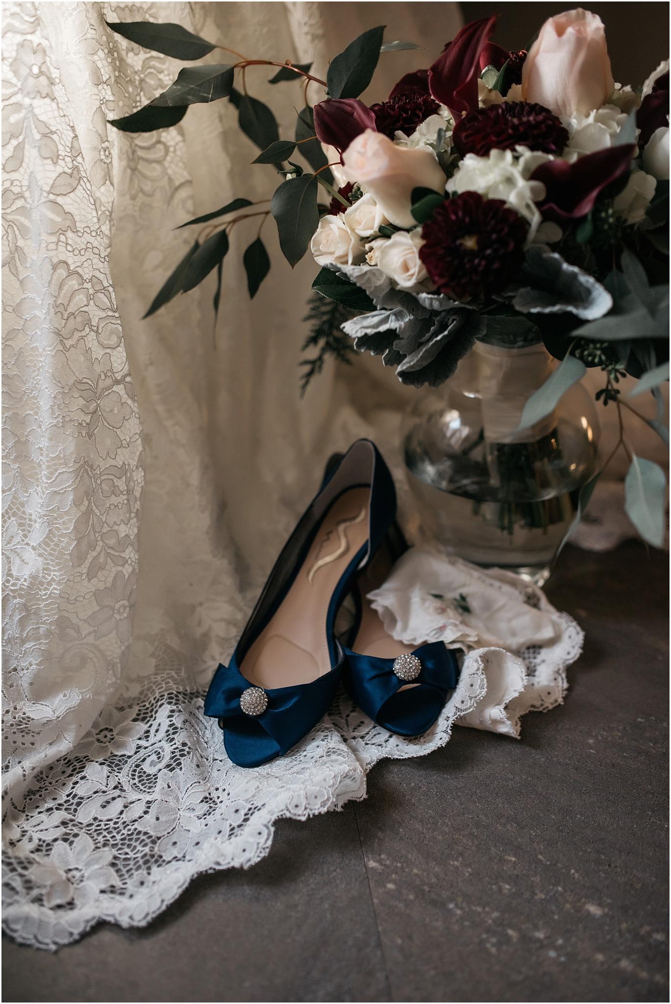 Indianapolis-Wedding-Photographer_0682.jpg