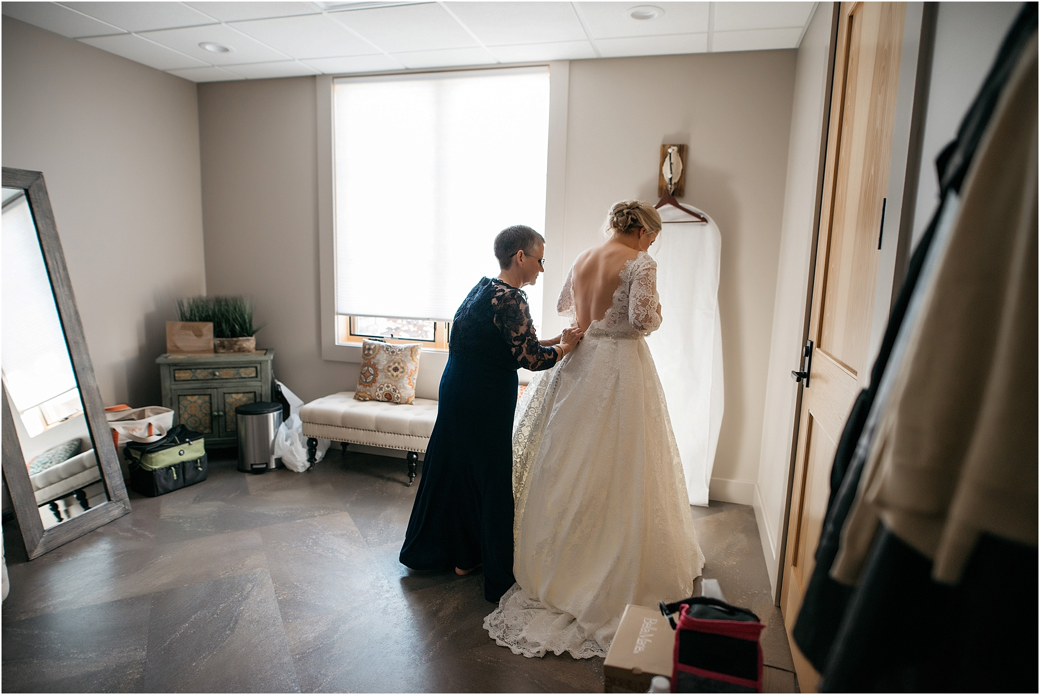 Indianapolis-Wedding-Photographer_0684.jpg