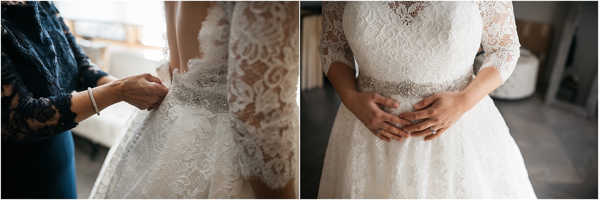 Indianapolis-Wedding-Photographer_0685.jpg