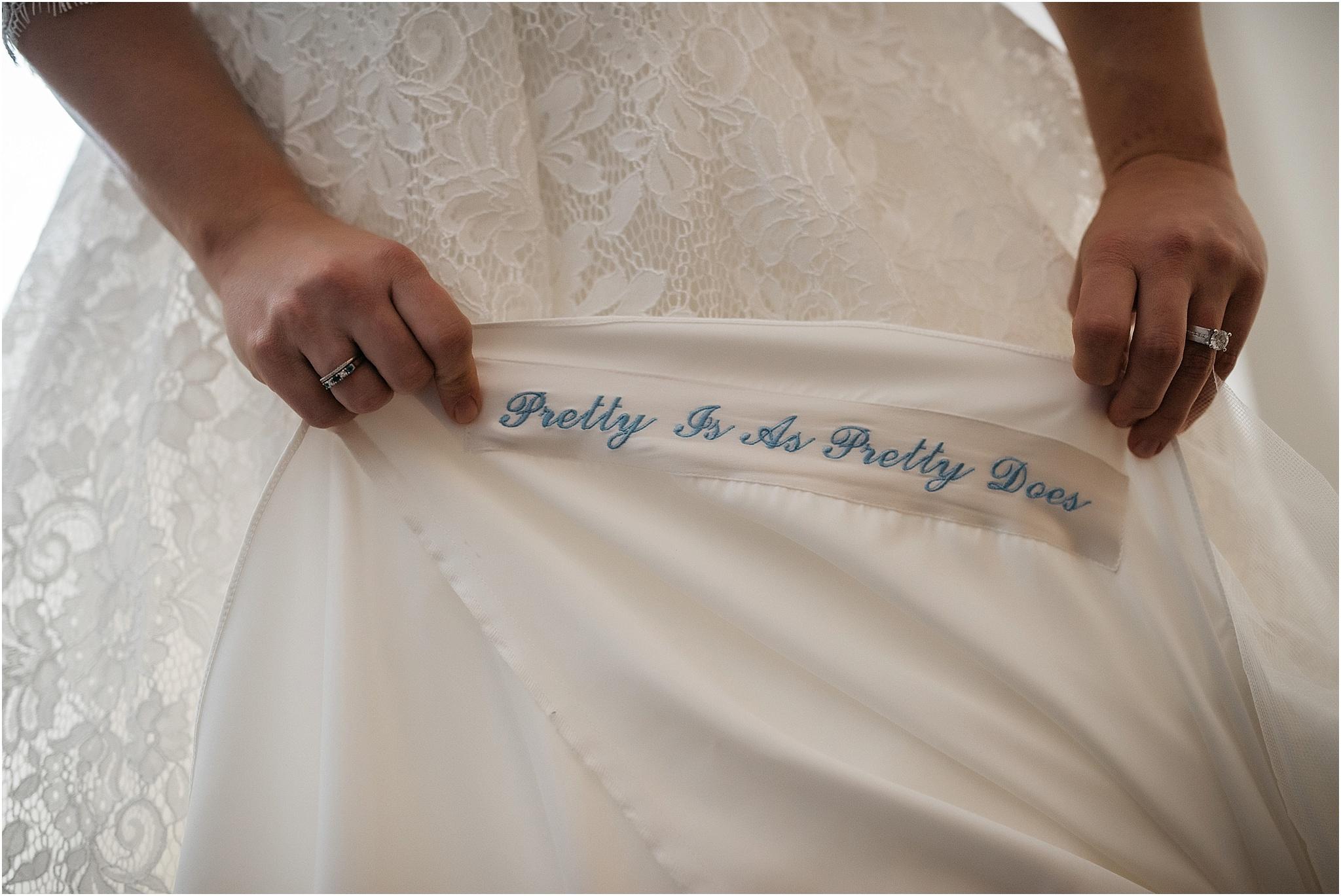 Indianapolis-Wedding-Photographer_0687.jpg