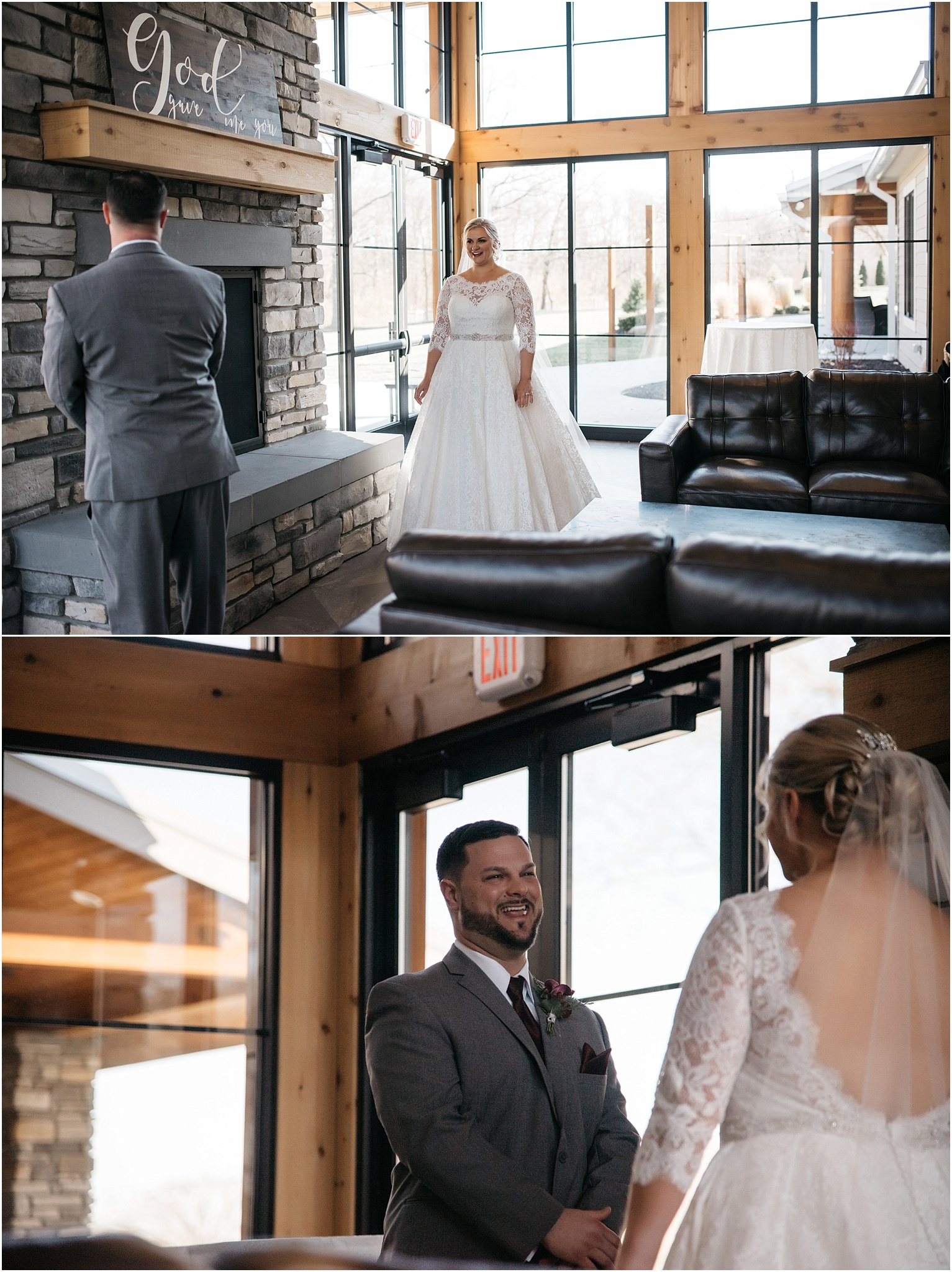 Indianapolis-Wedding-Photographer_0689.jpg