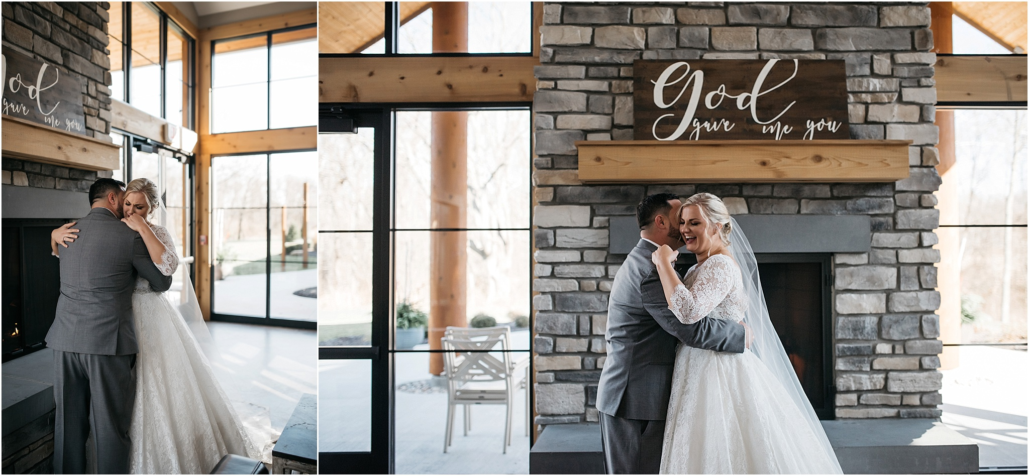 Indianapolis-Wedding-Photographer_0690.jpg