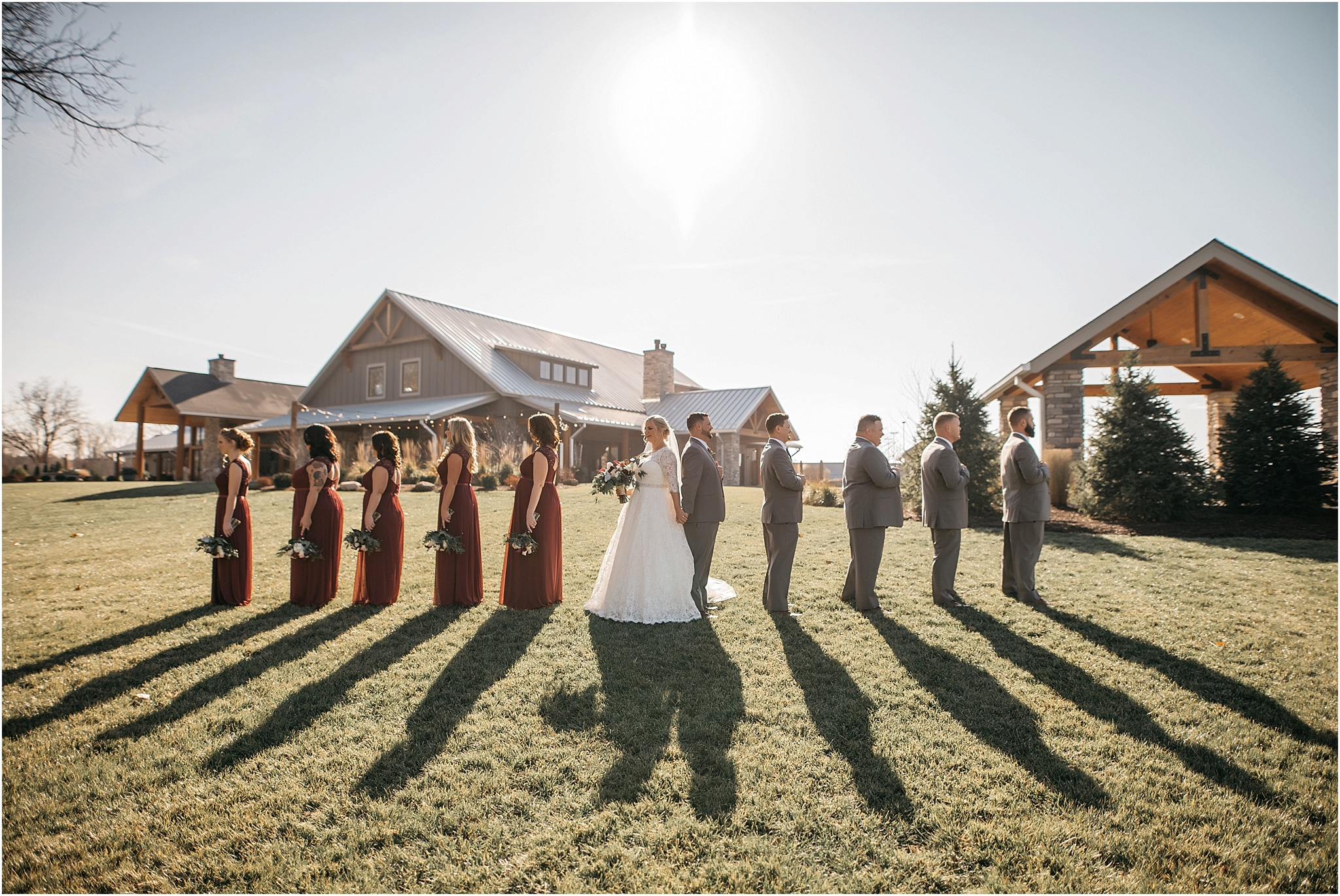 Indianapolis-Wedding-Photographer_0692.jpg