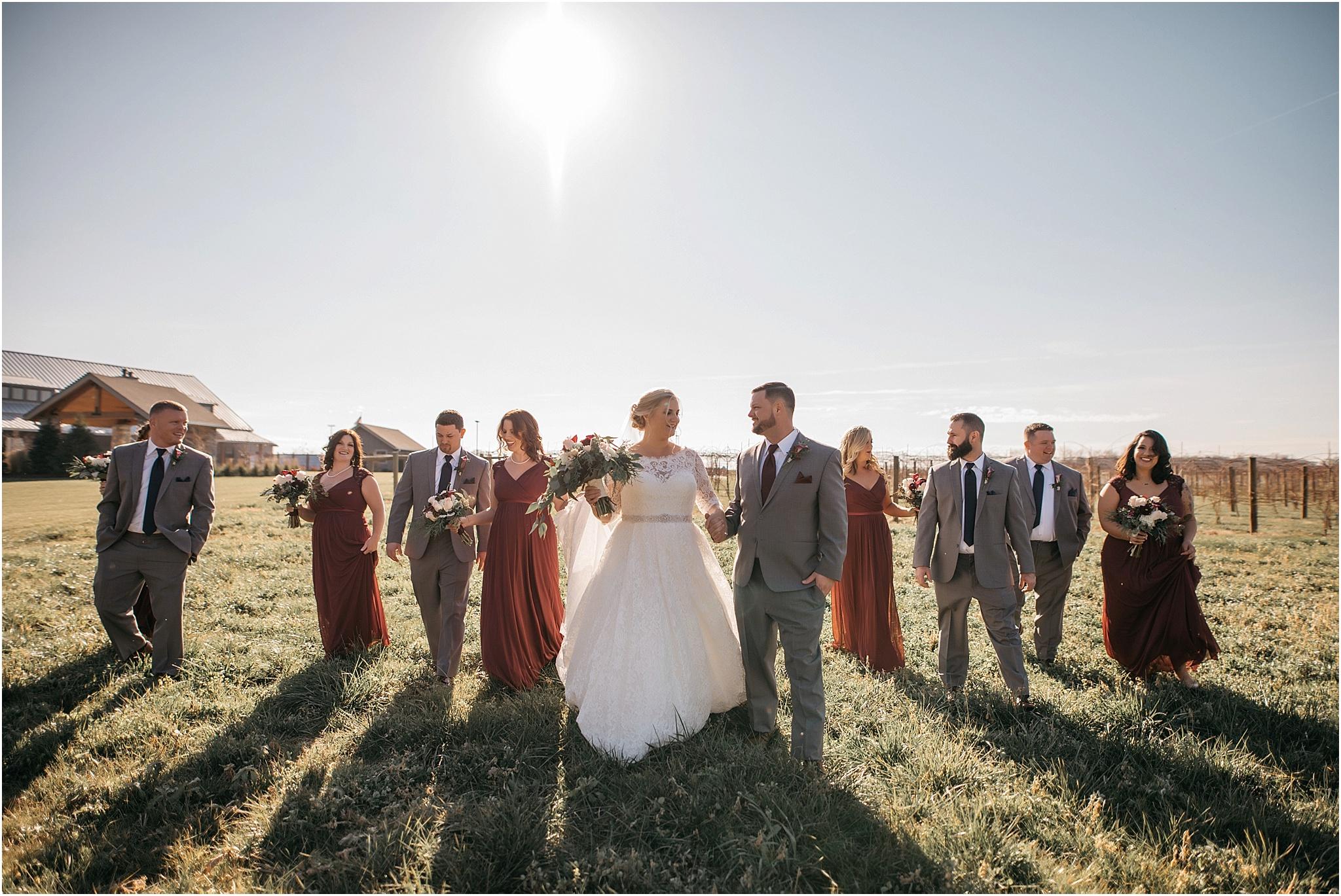 Indianapolis-Wedding-Photographer_0693.jpg