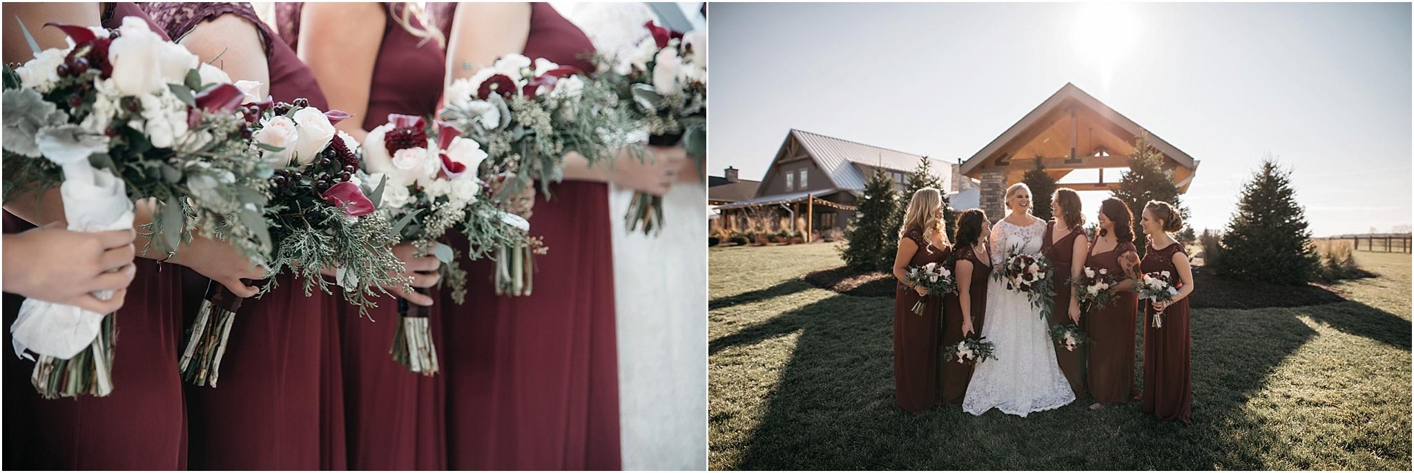 Indianapolis-Wedding-Photographer_0694.jpg