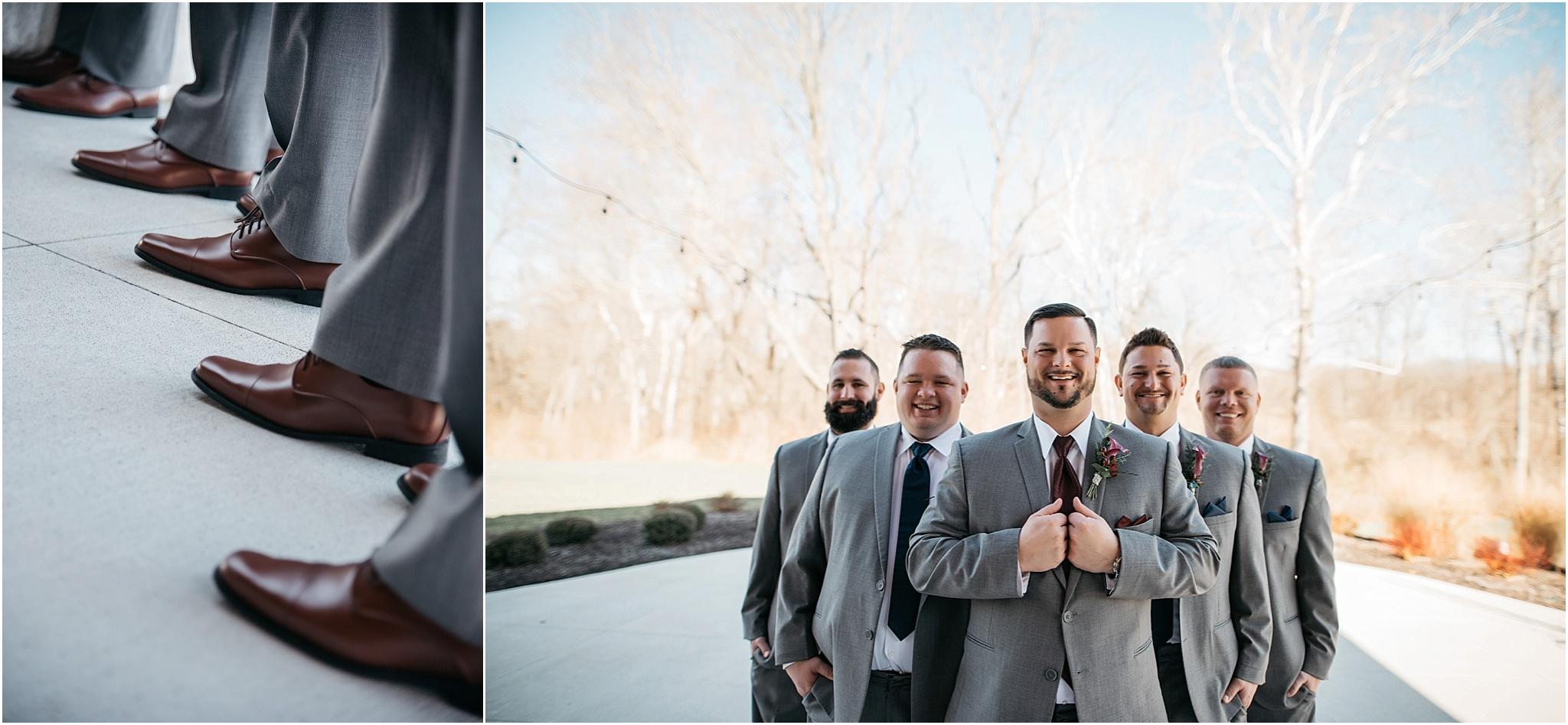 Indianapolis-Wedding-Photographer_0695.jpg