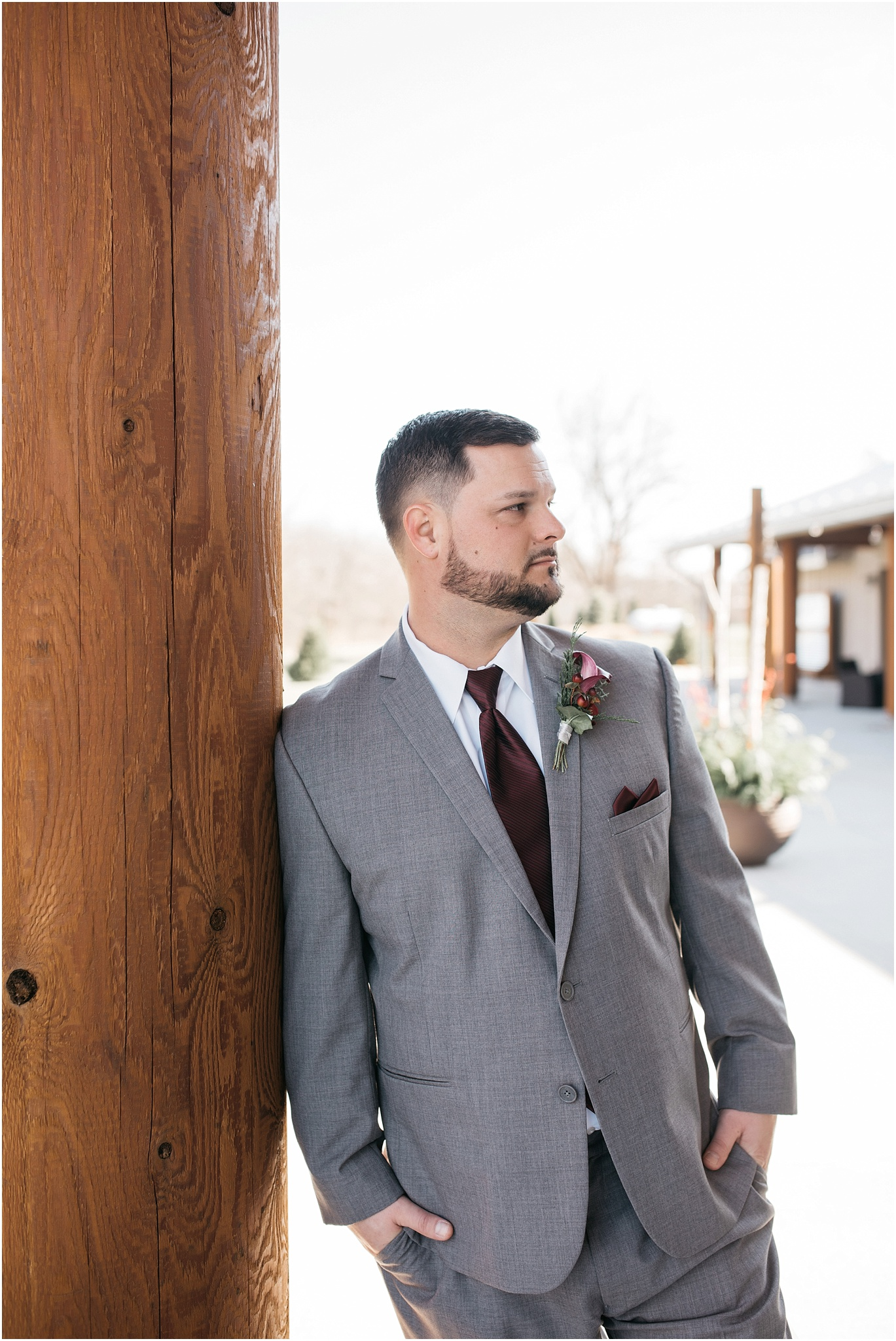Indianapolis-Wedding-Photographer_0697.jpg
