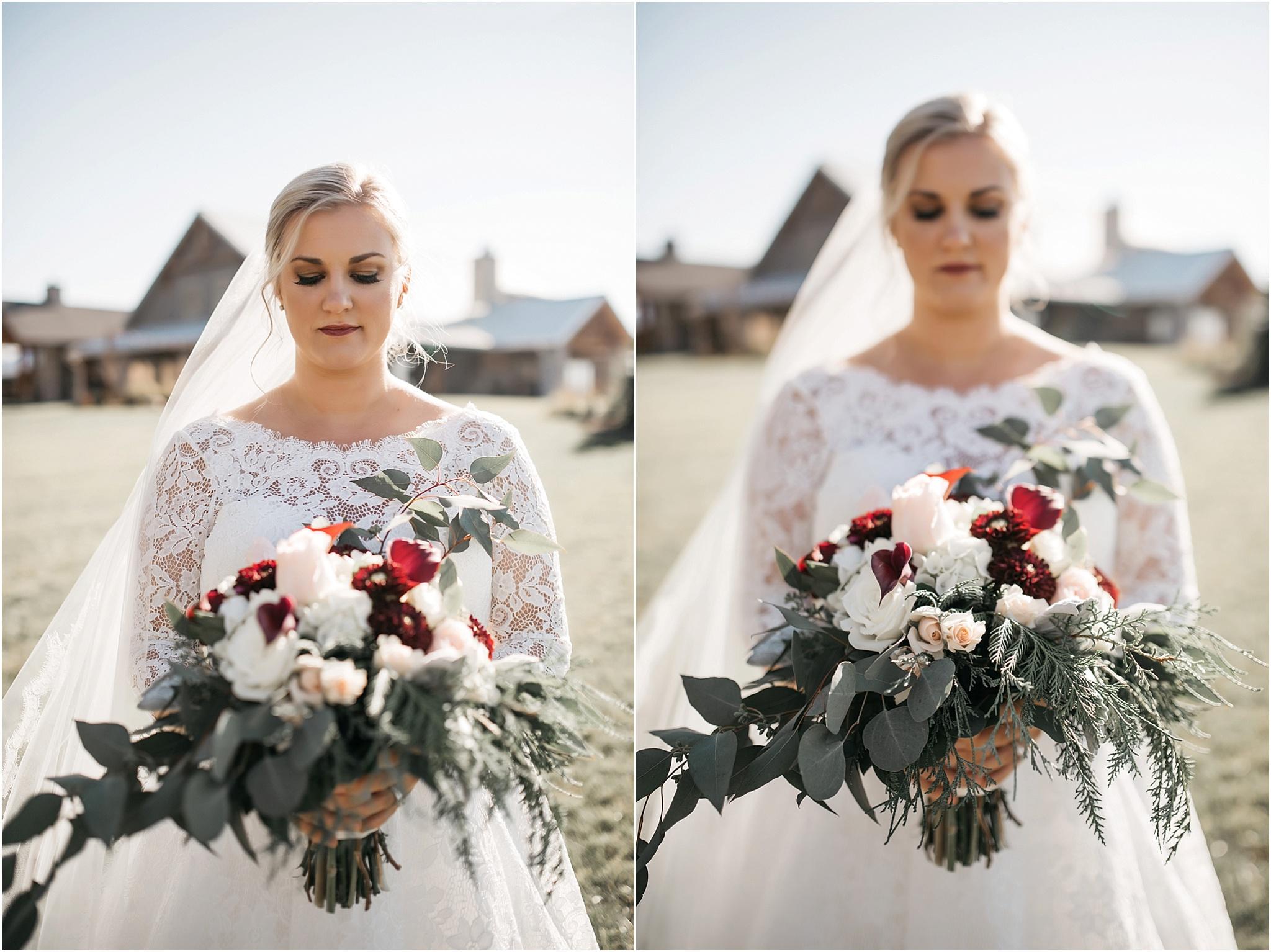 Indianapolis-Wedding-Photographer_0700.jpg