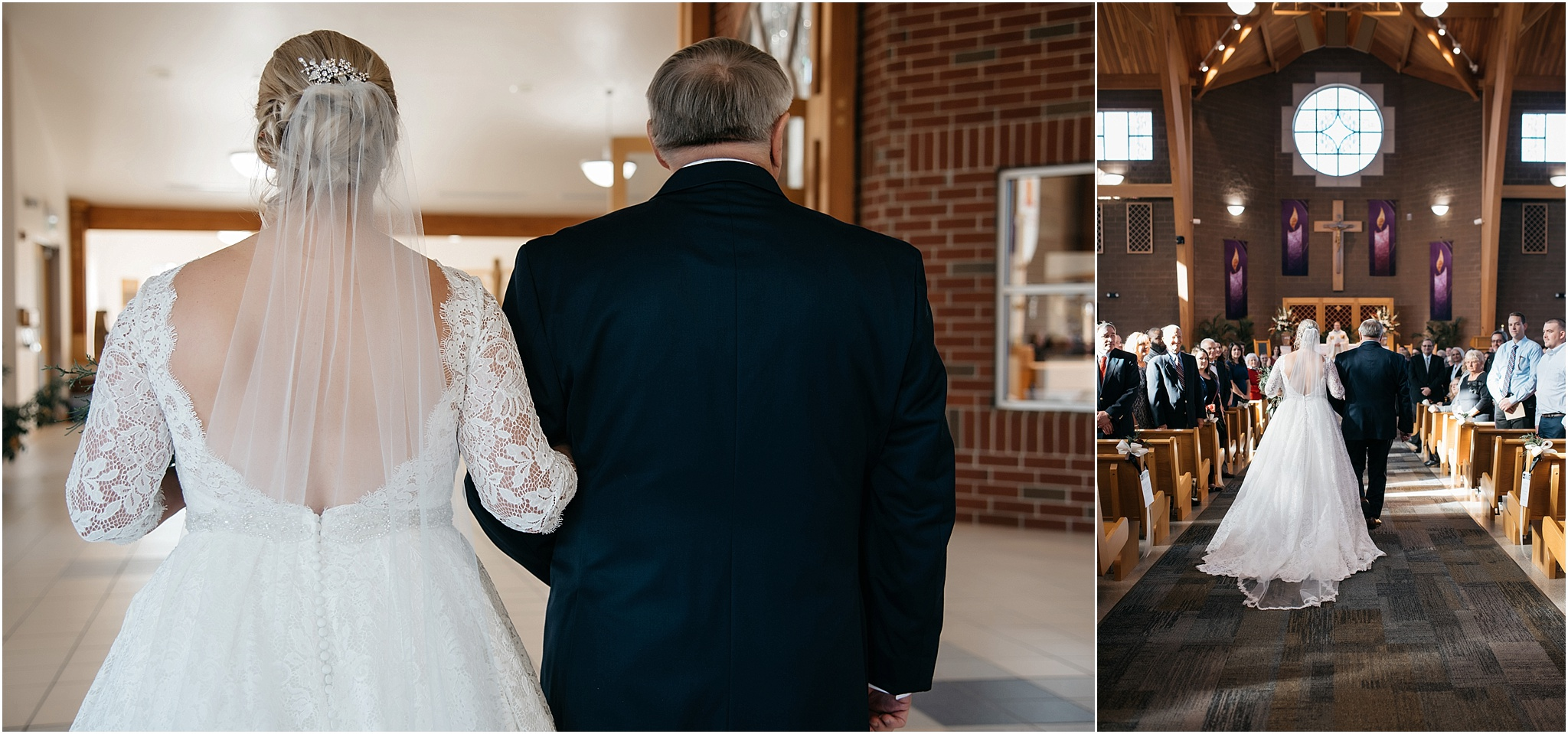 Indianapolis-Wedding-Photographer_0703.jpg
