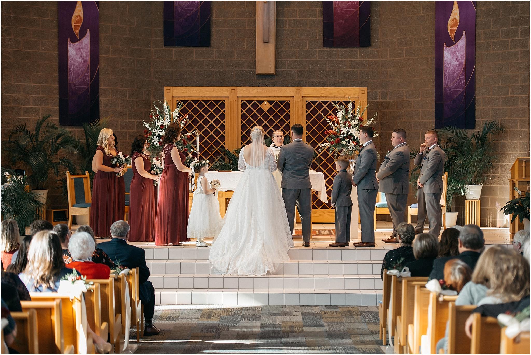 Indianapolis-Wedding-Photographer_0706.jpg