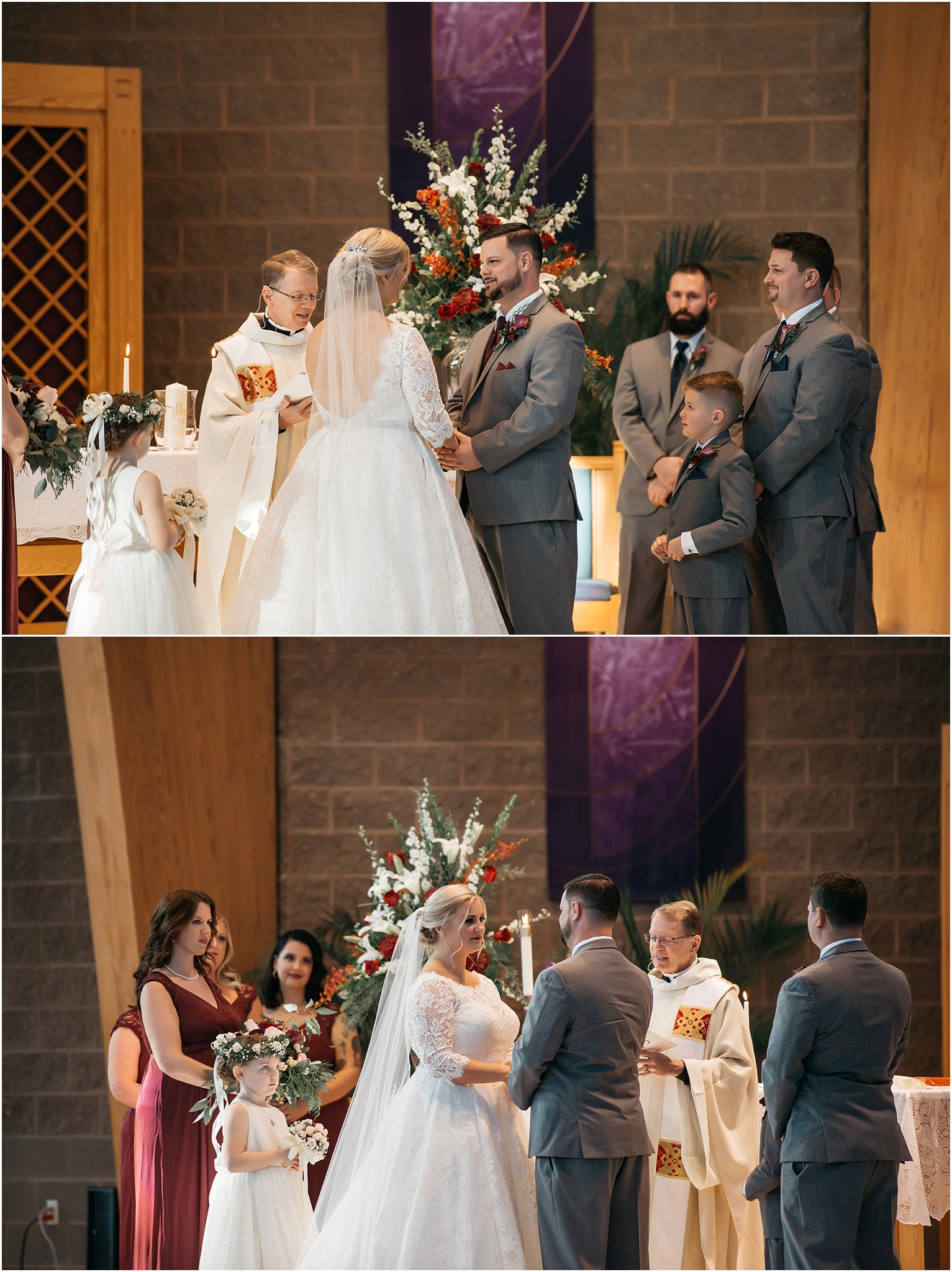 Indianapolis-Wedding-Photographer_0707.jpg
