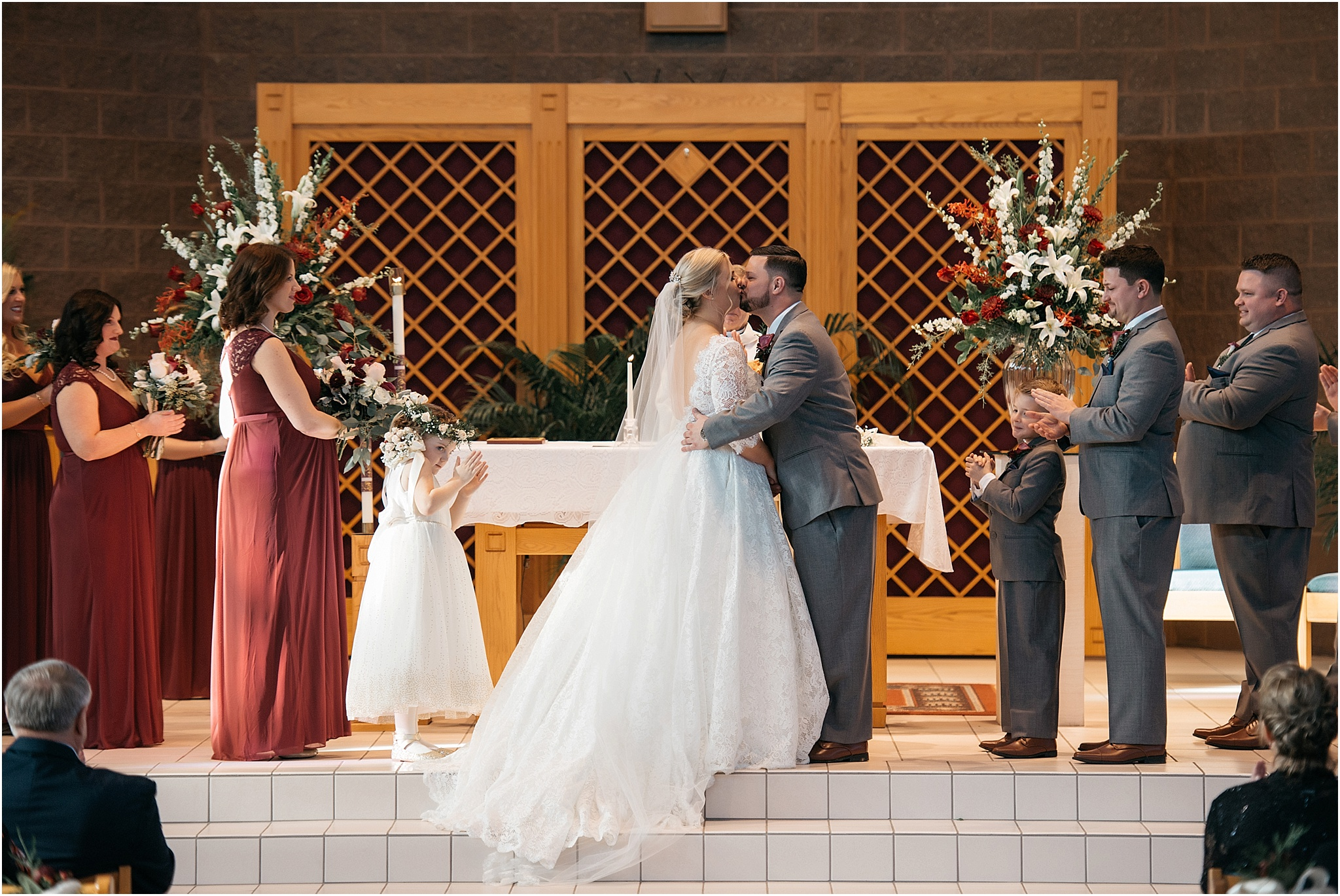 Indianapolis-Wedding-Photographer_0708.jpg