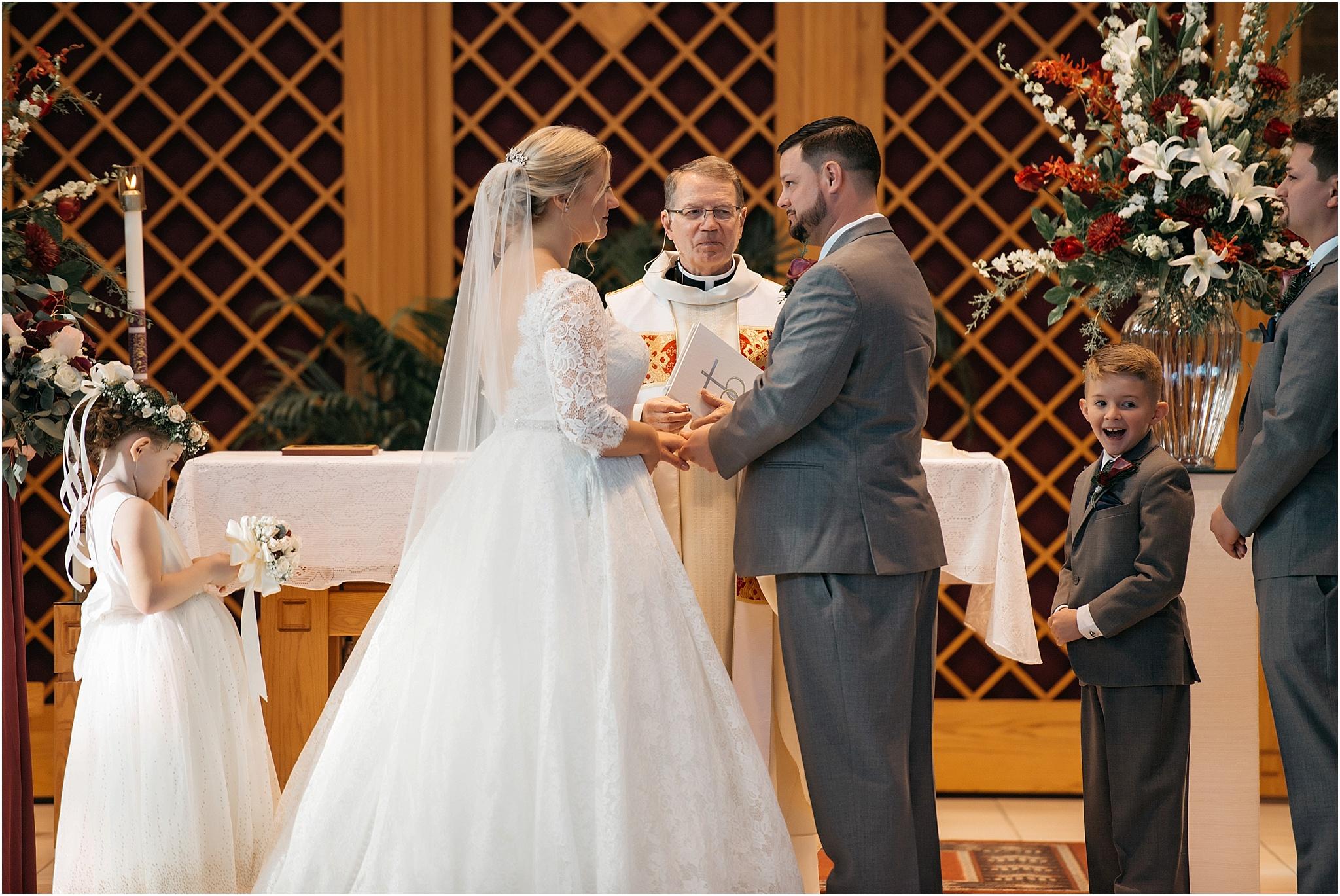 Indianapolis-Wedding-Photographer_0709.jpg