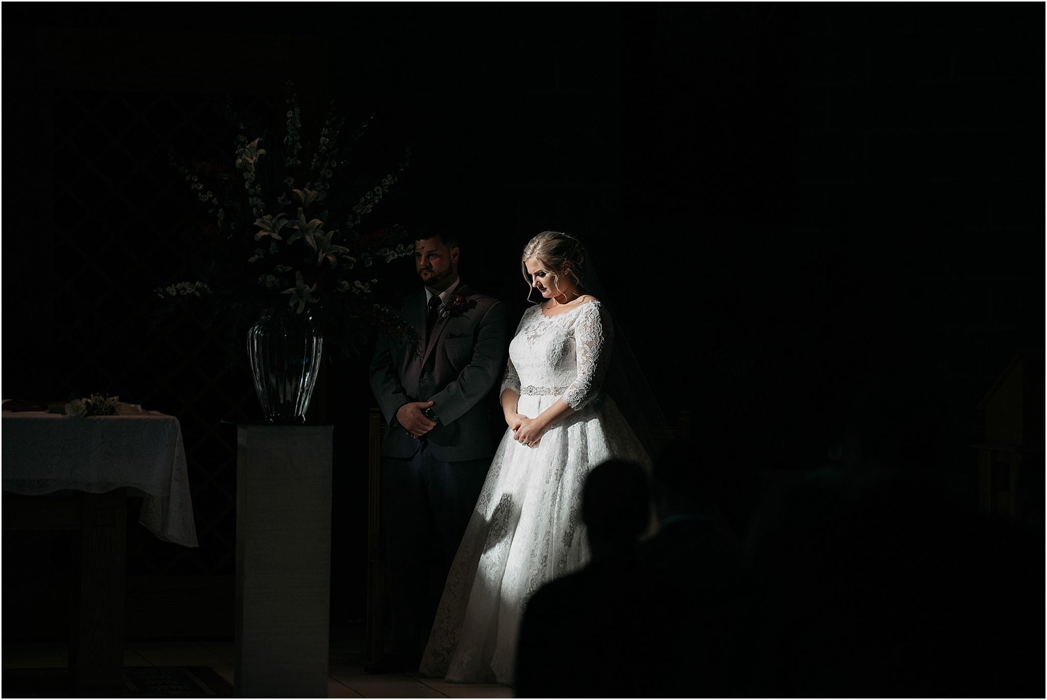 Indianapolis-Wedding-Photographer_0711.jpg