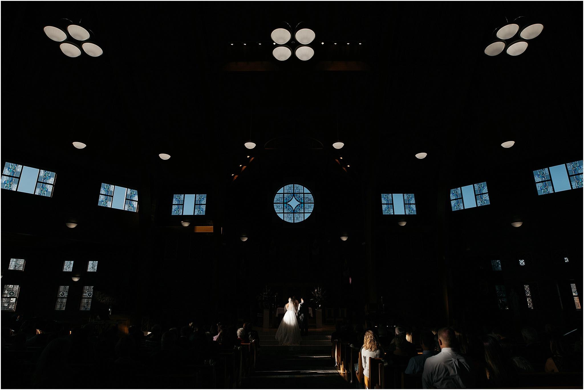 Indianapolis-Wedding-Photographer_0712.jpg