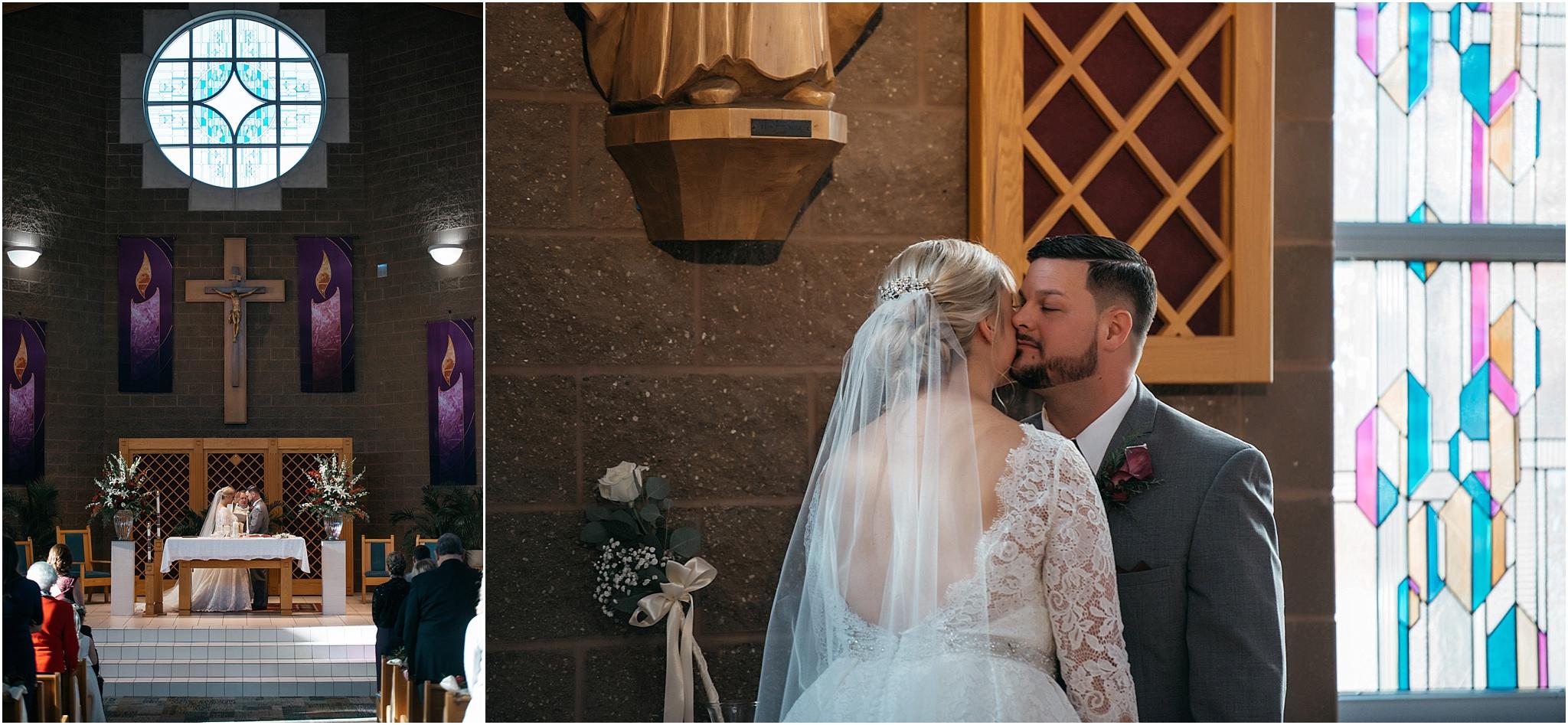 Indianapolis-Wedding-Photographer_0713.jpg