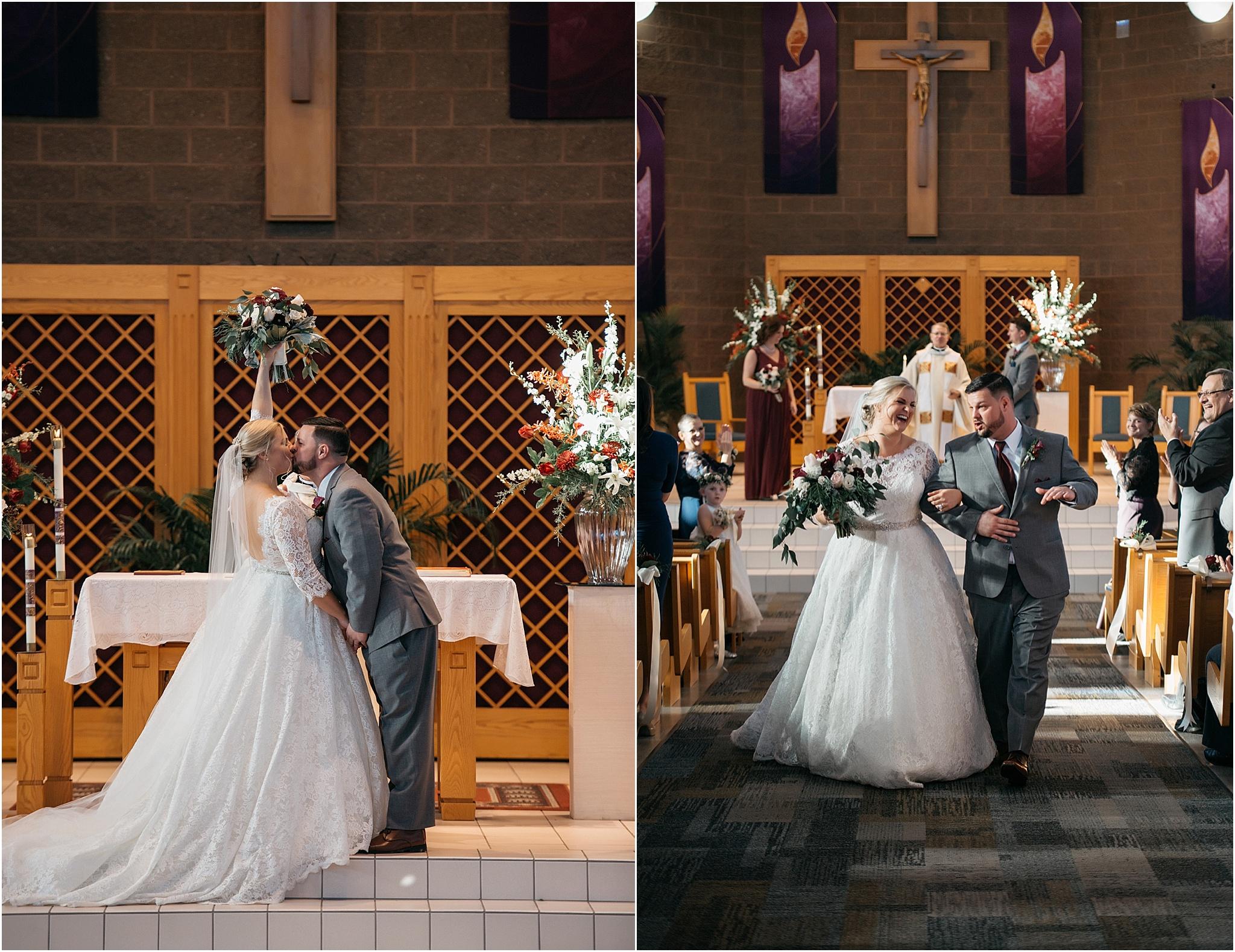 Indianapolis-Wedding-Photographer_0714.jpg