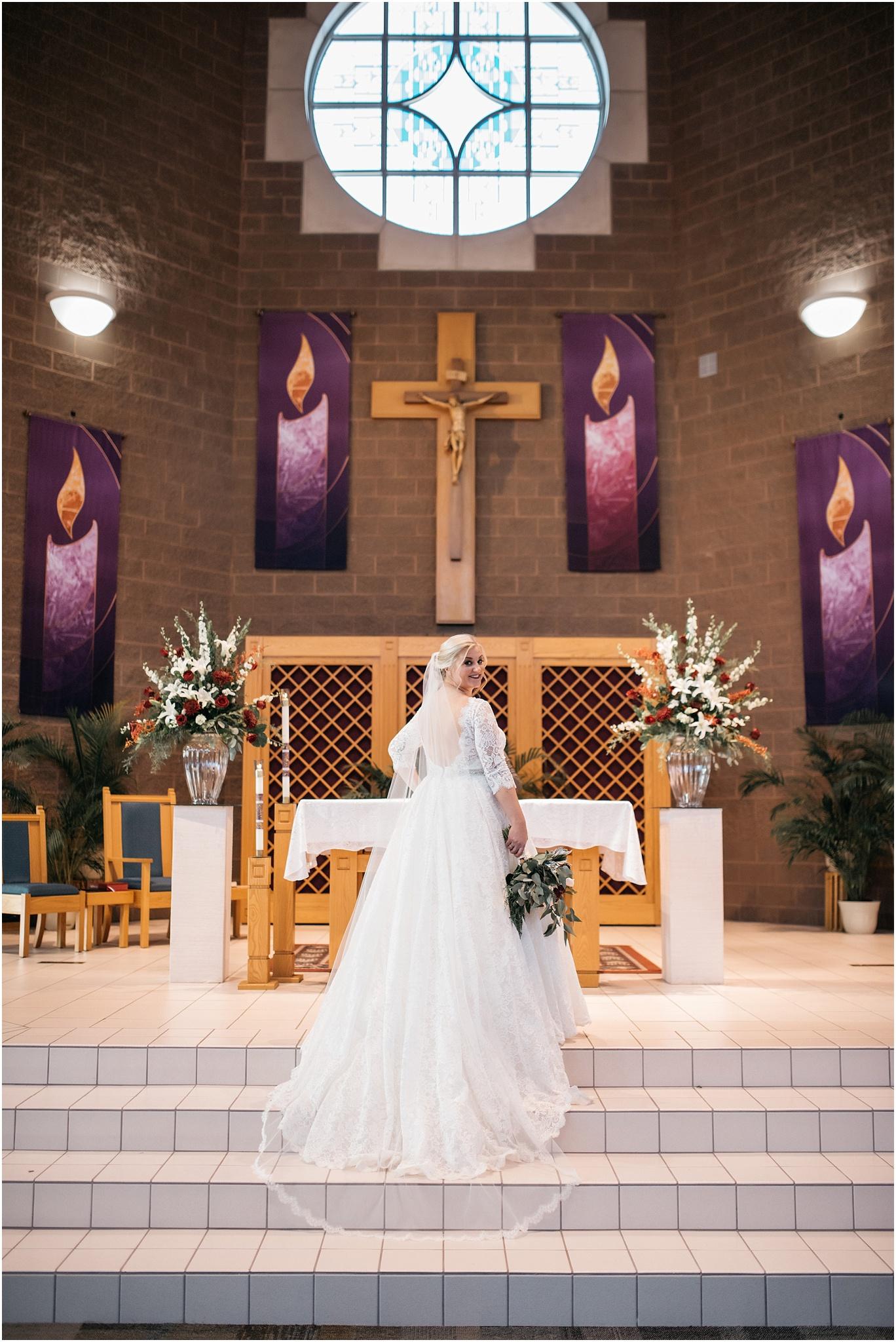 Indianapolis-Wedding-Photographer_0715.jpg