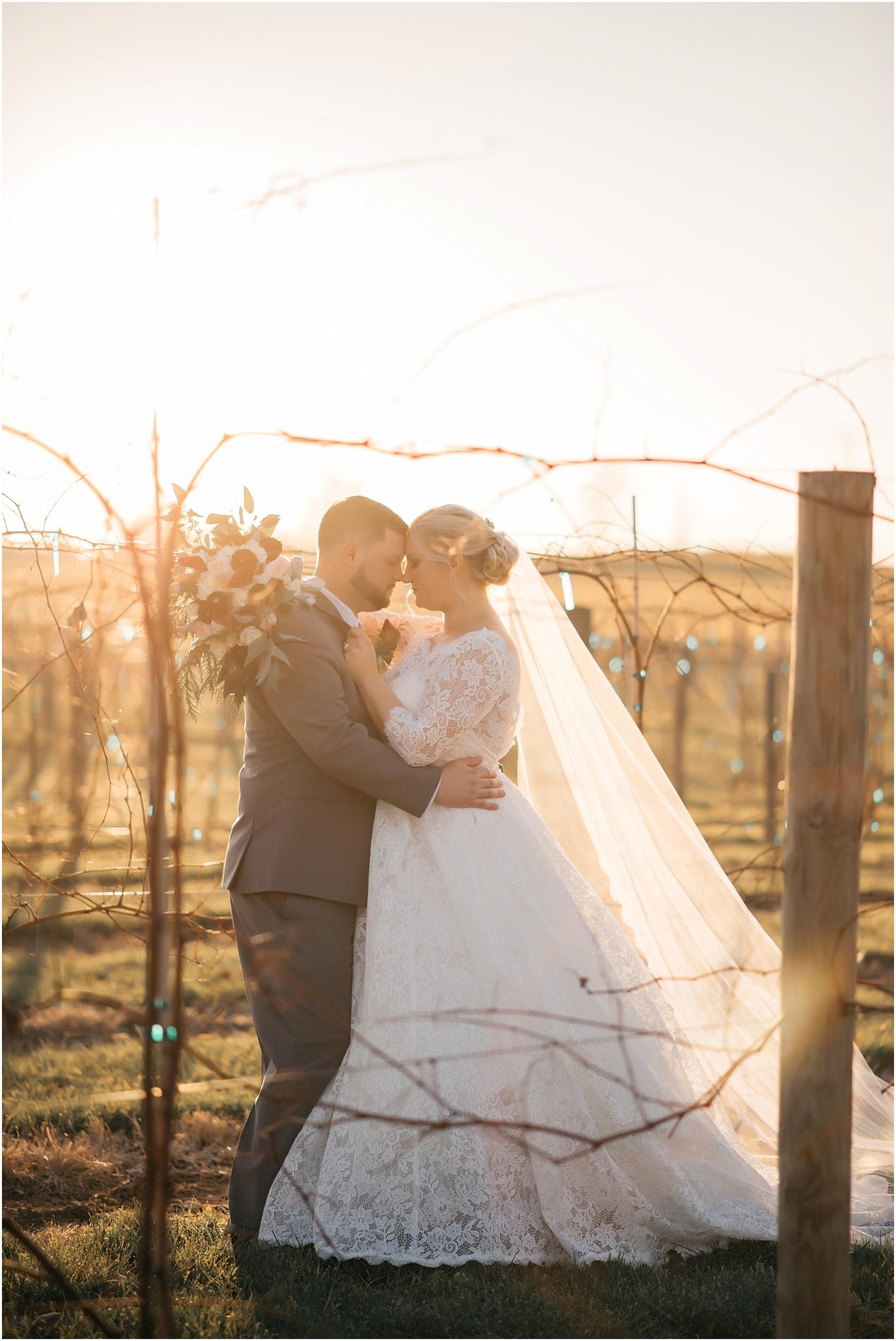 Indianapolis-Wedding-Photographer_0722.jpg