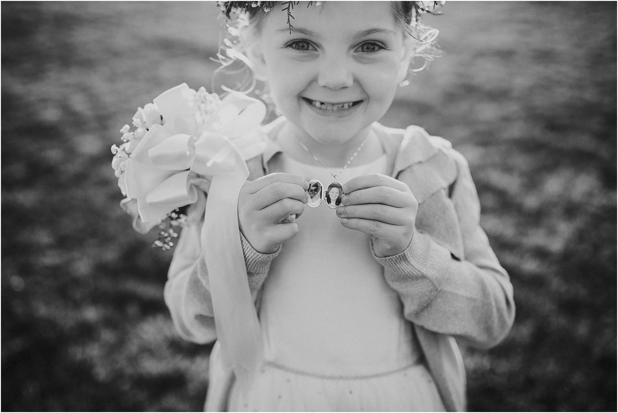 Indianapolis-Wedding-Photographer_0725.jpg