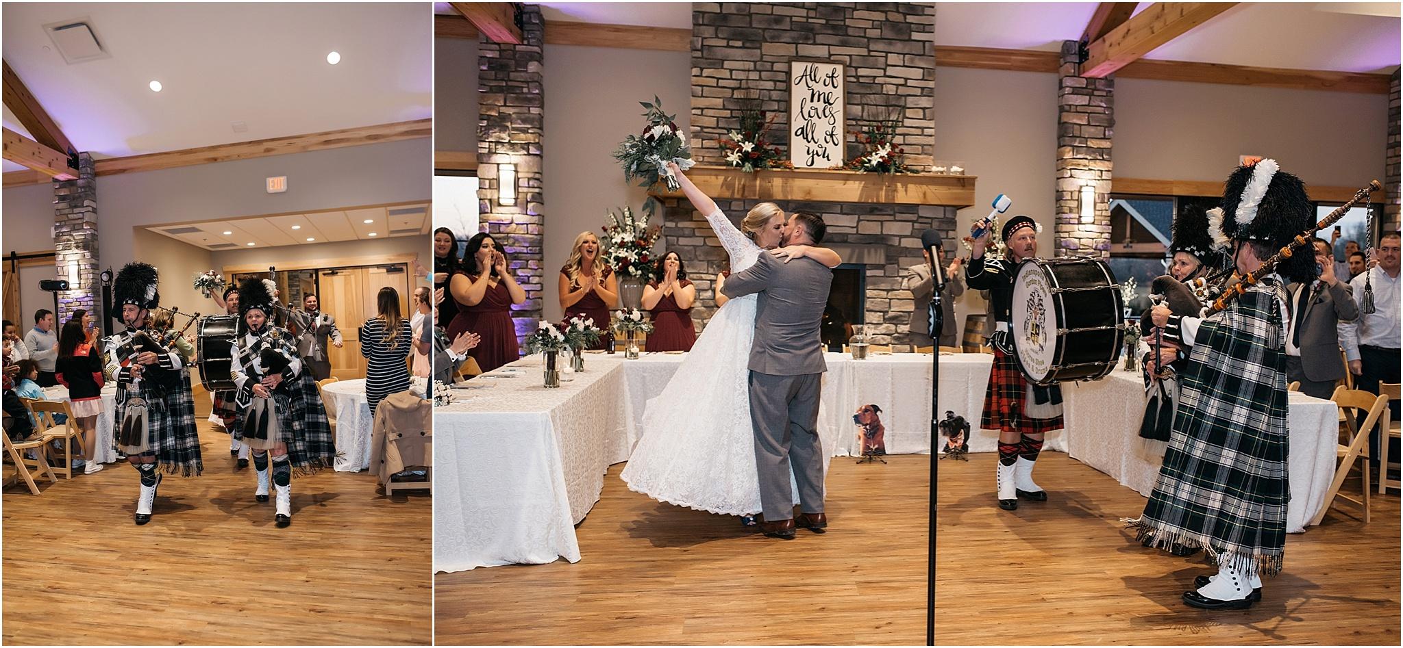 Indianapolis-Wedding-Photographer_0726.jpg