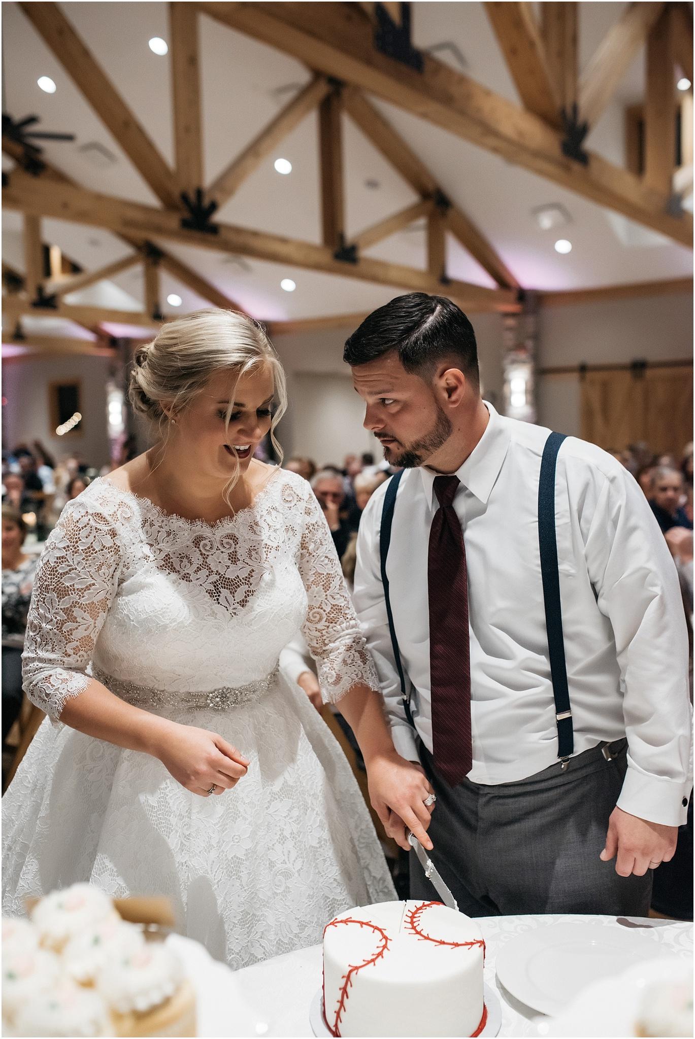 Indianapolis-Wedding-Photographer_0728.jpg