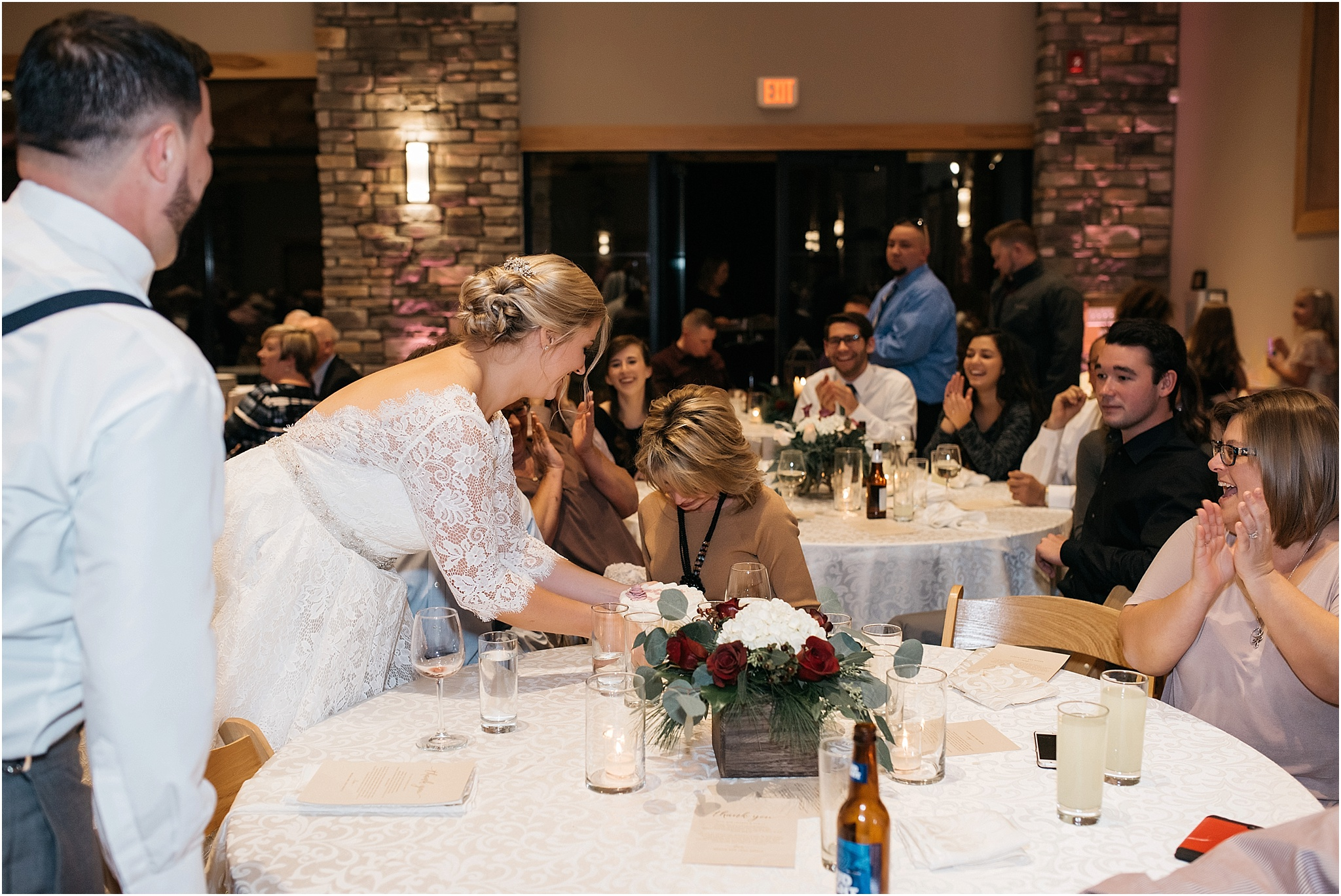 Indianapolis-Wedding-Photographer_0729.jpg
